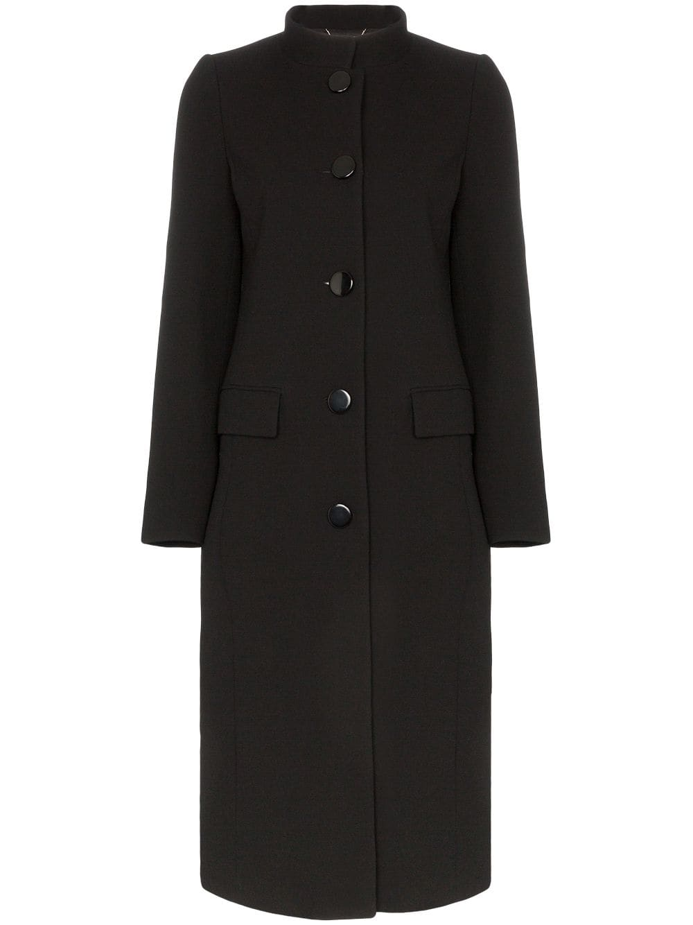 Picture of Givenchy | Coat