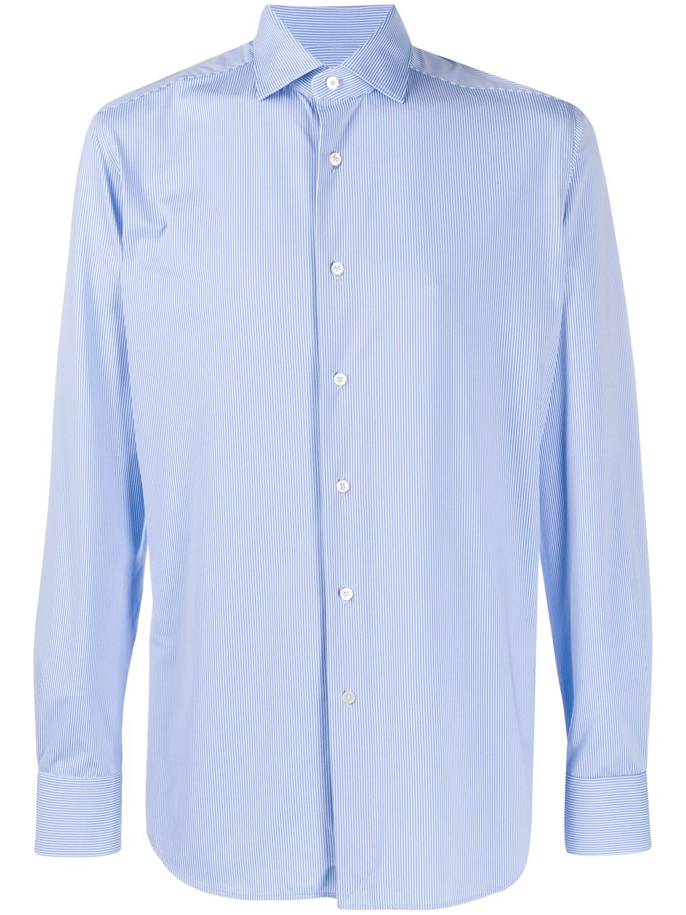 Picture of Xacus | Active Shirt
