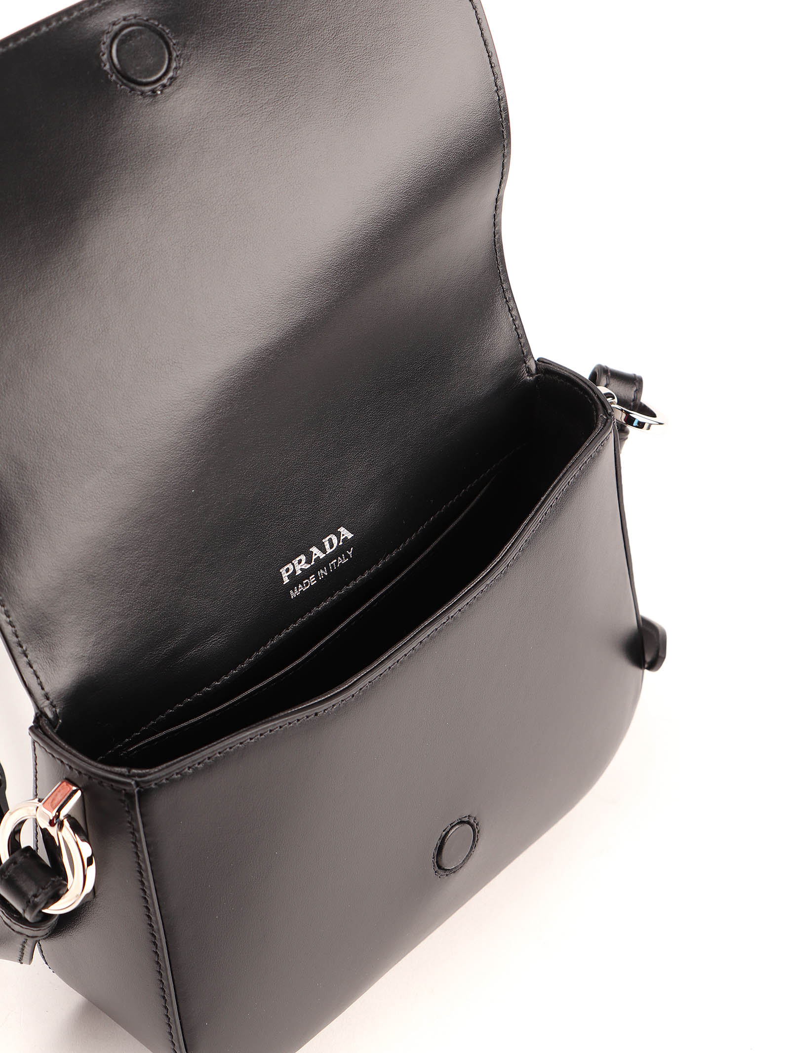 Immagine di Prada | New Logo Bag