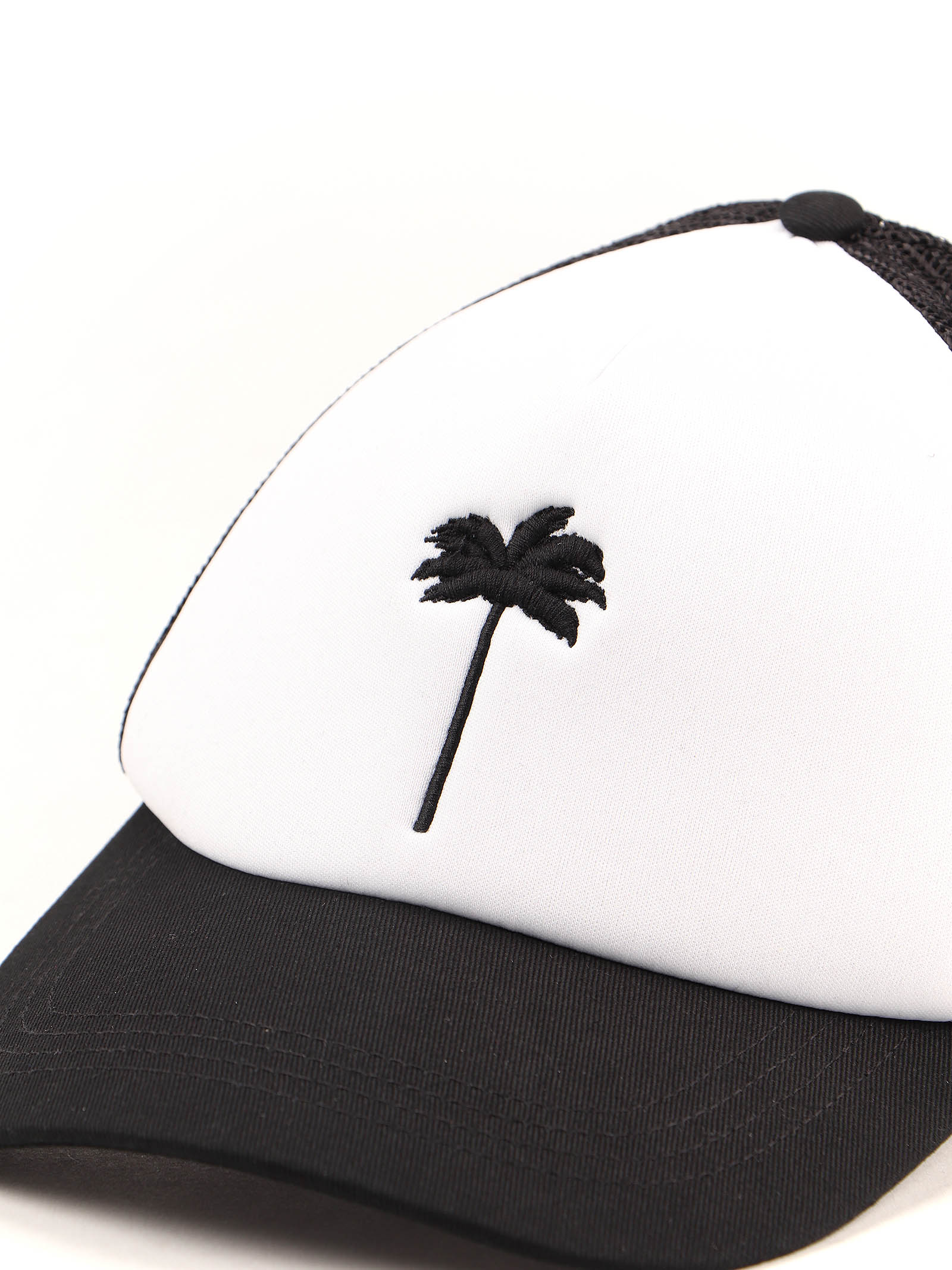 Picture of Palm Angels | Pxp Mesh Cap