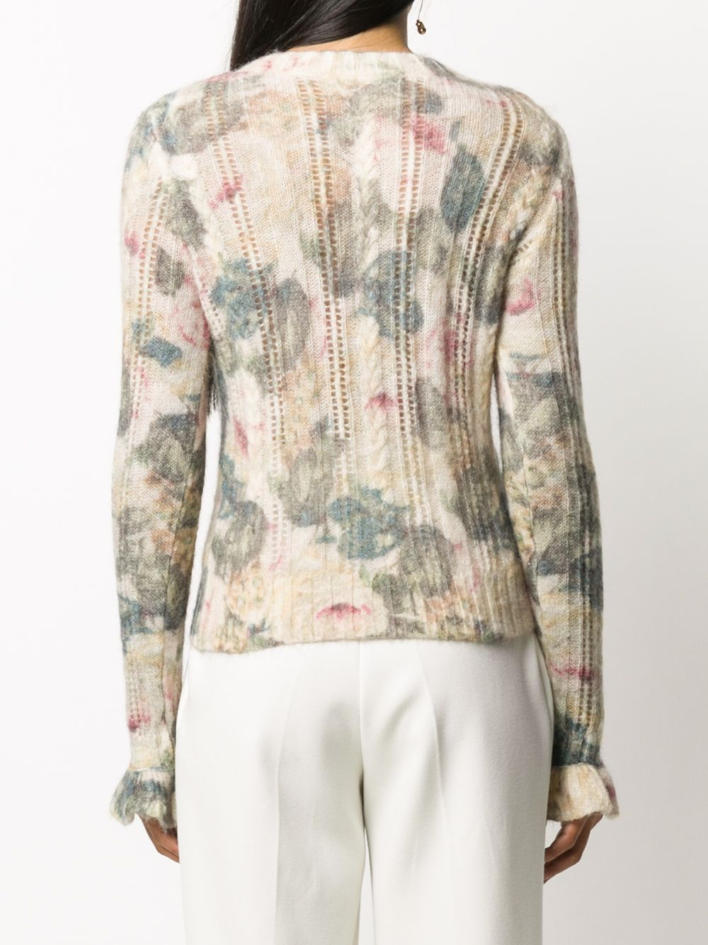 Picture of Philosophy | Sweater