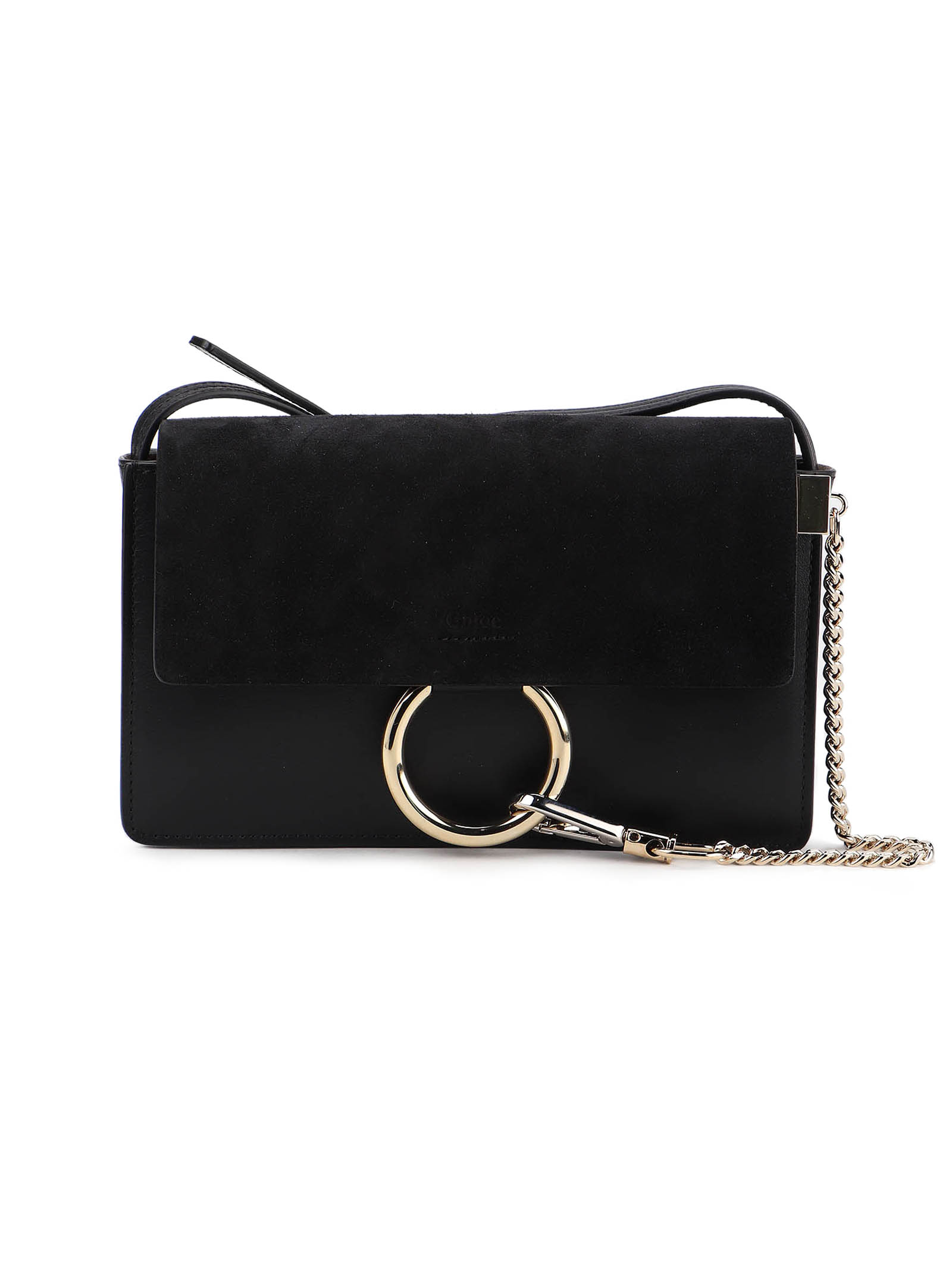 Immagine di Chloe` | Small Faye Bag
