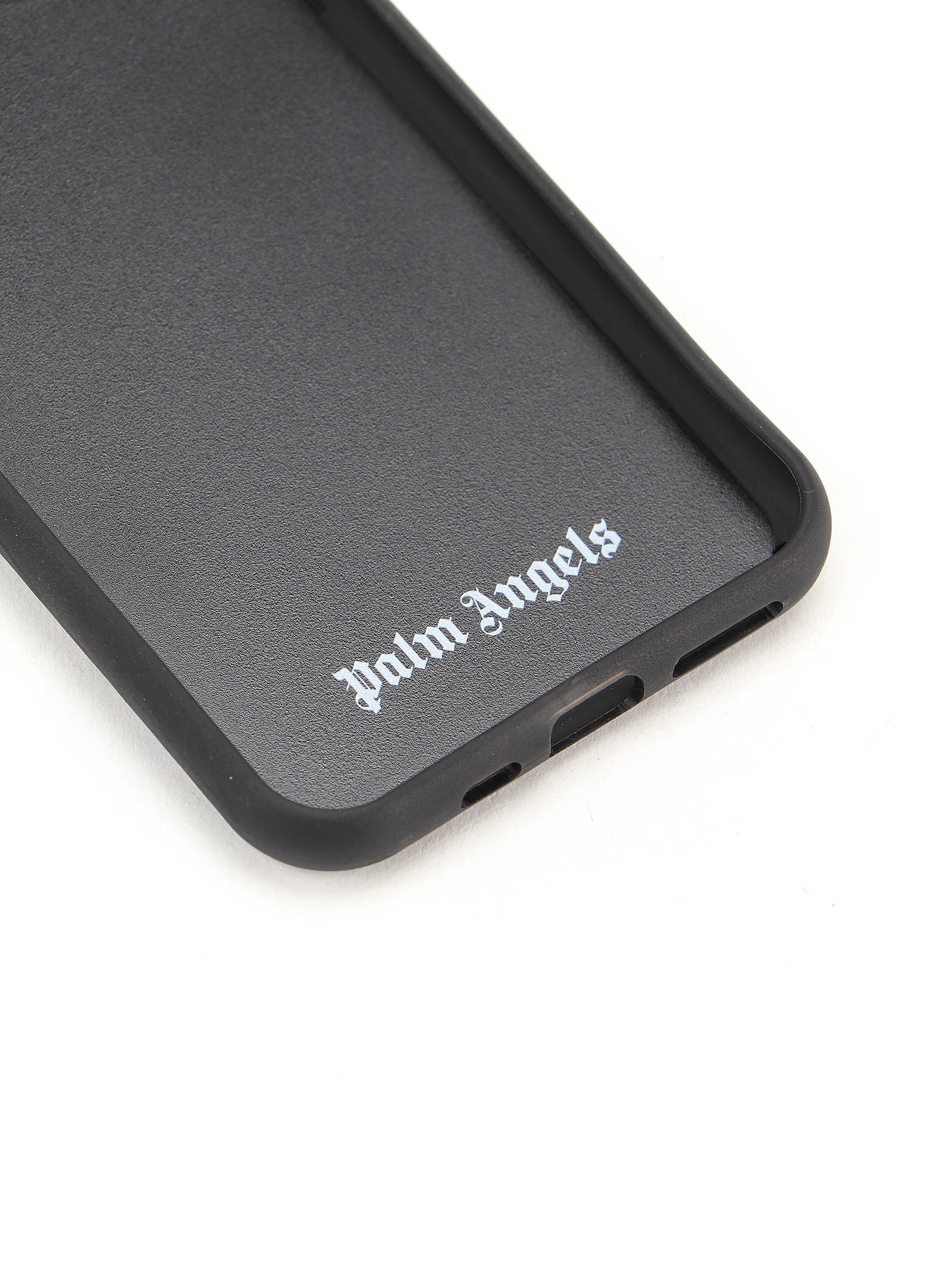 Picture of Palm Angels | Logo Iphone Case 11 Pro