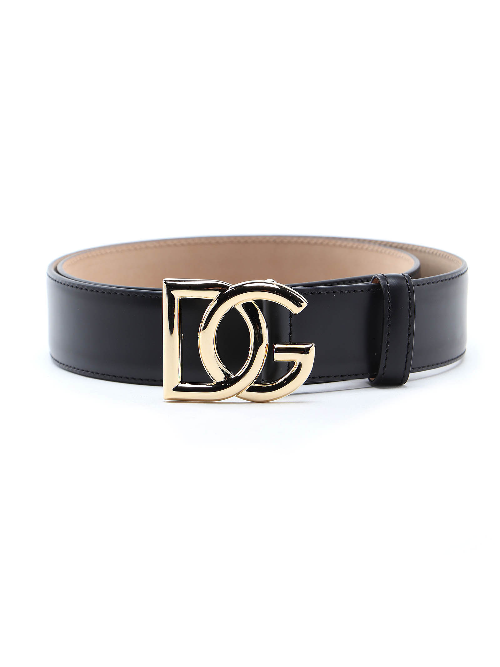 Picture of Dolce & Gabbana | Belt