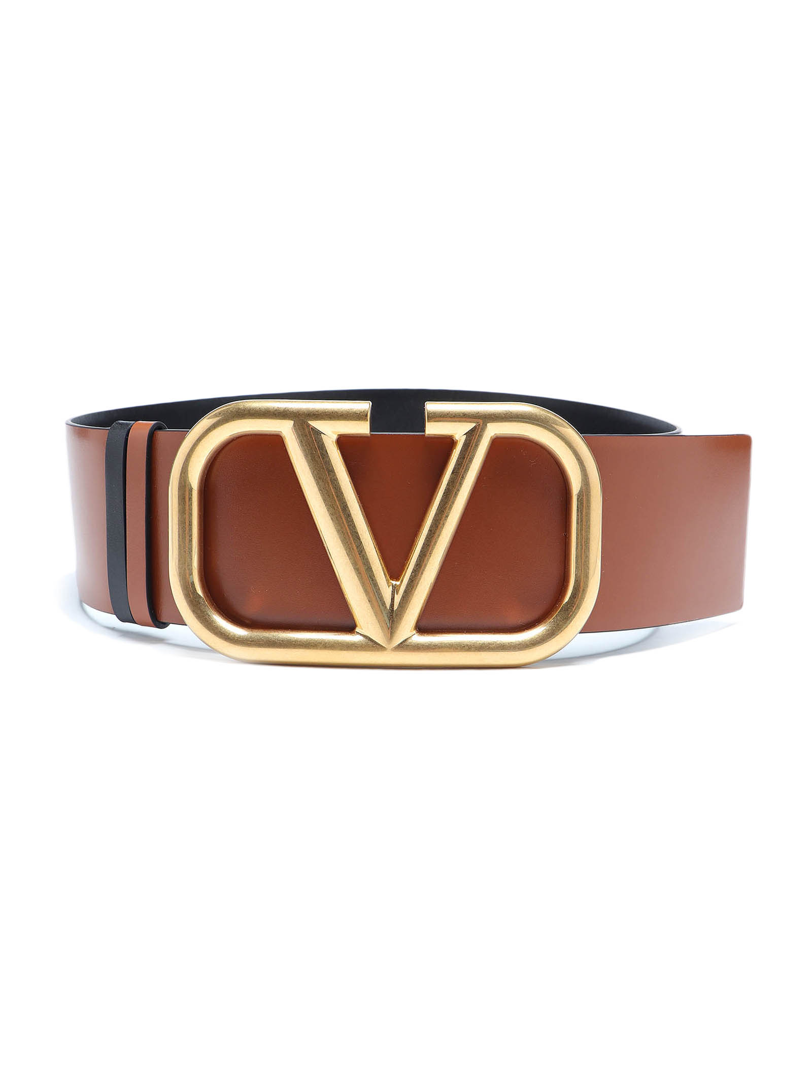 Picture of Valentino Garavani | Belt H.70