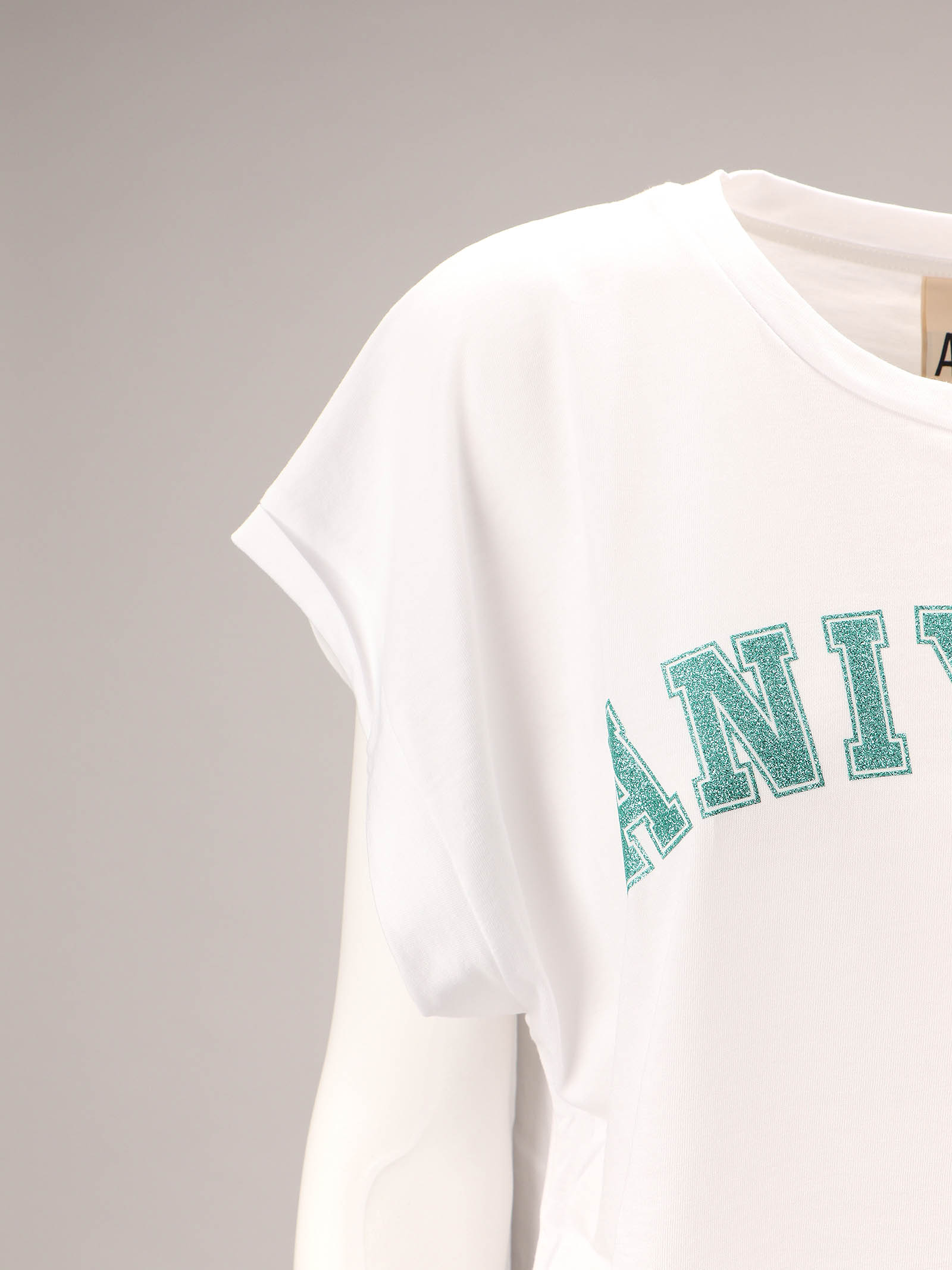 Picture of Aniye By | T-Shirt Logo