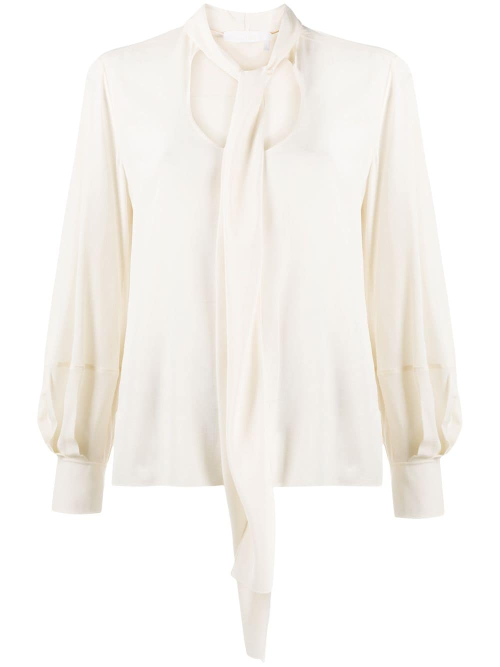 Picture of Chloe` | Shirt