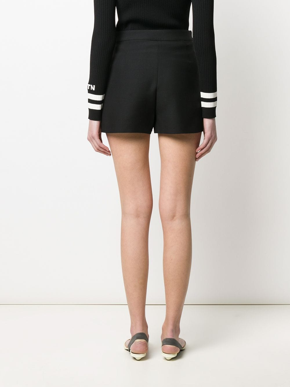Picture of Valentino | Shorts