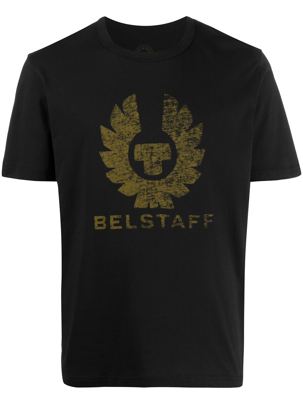 Picture of Belstaff | Coteland 2.0 T-Shirt