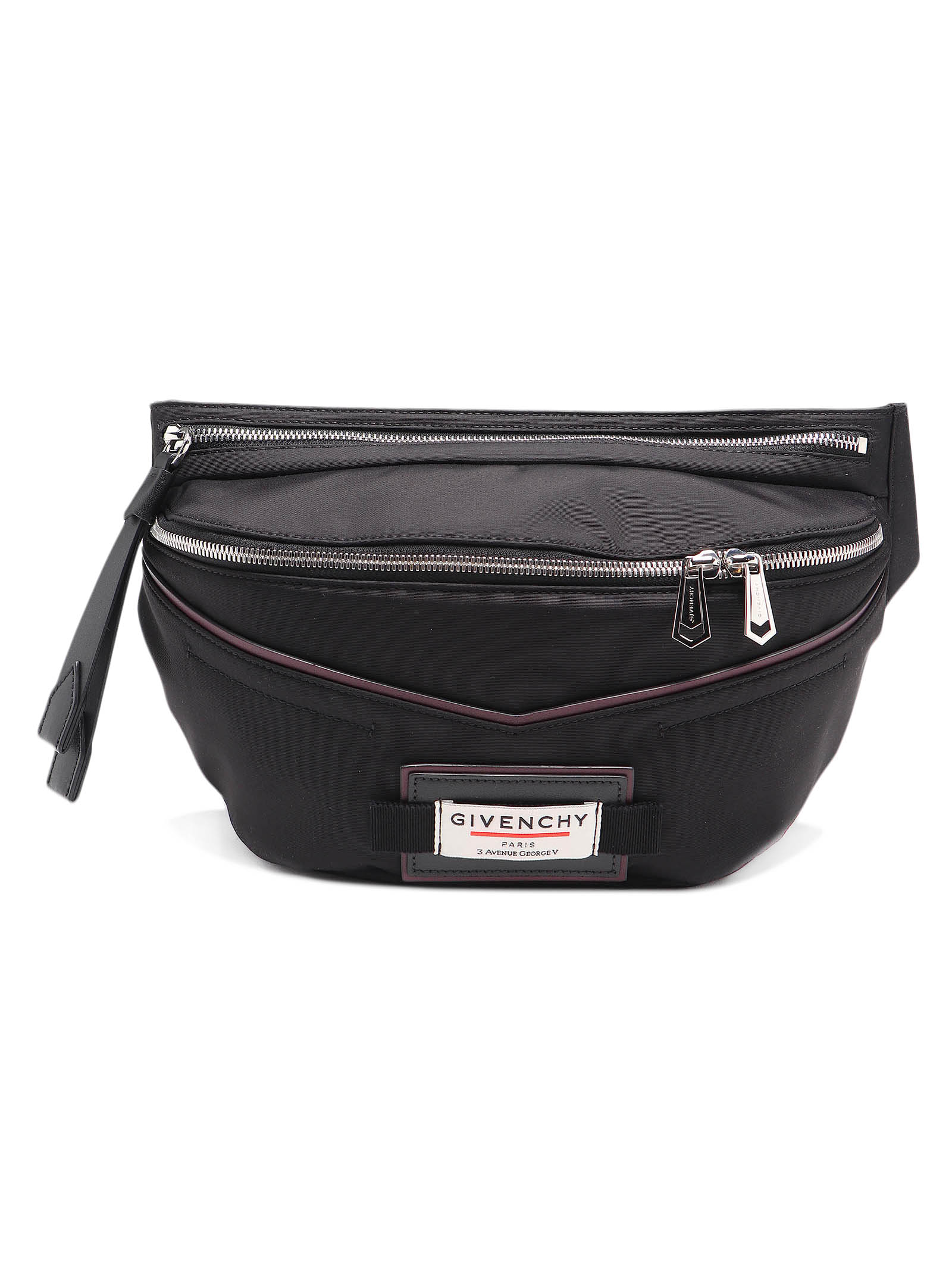 Picture of Givenchy | Downtown Bum Bag