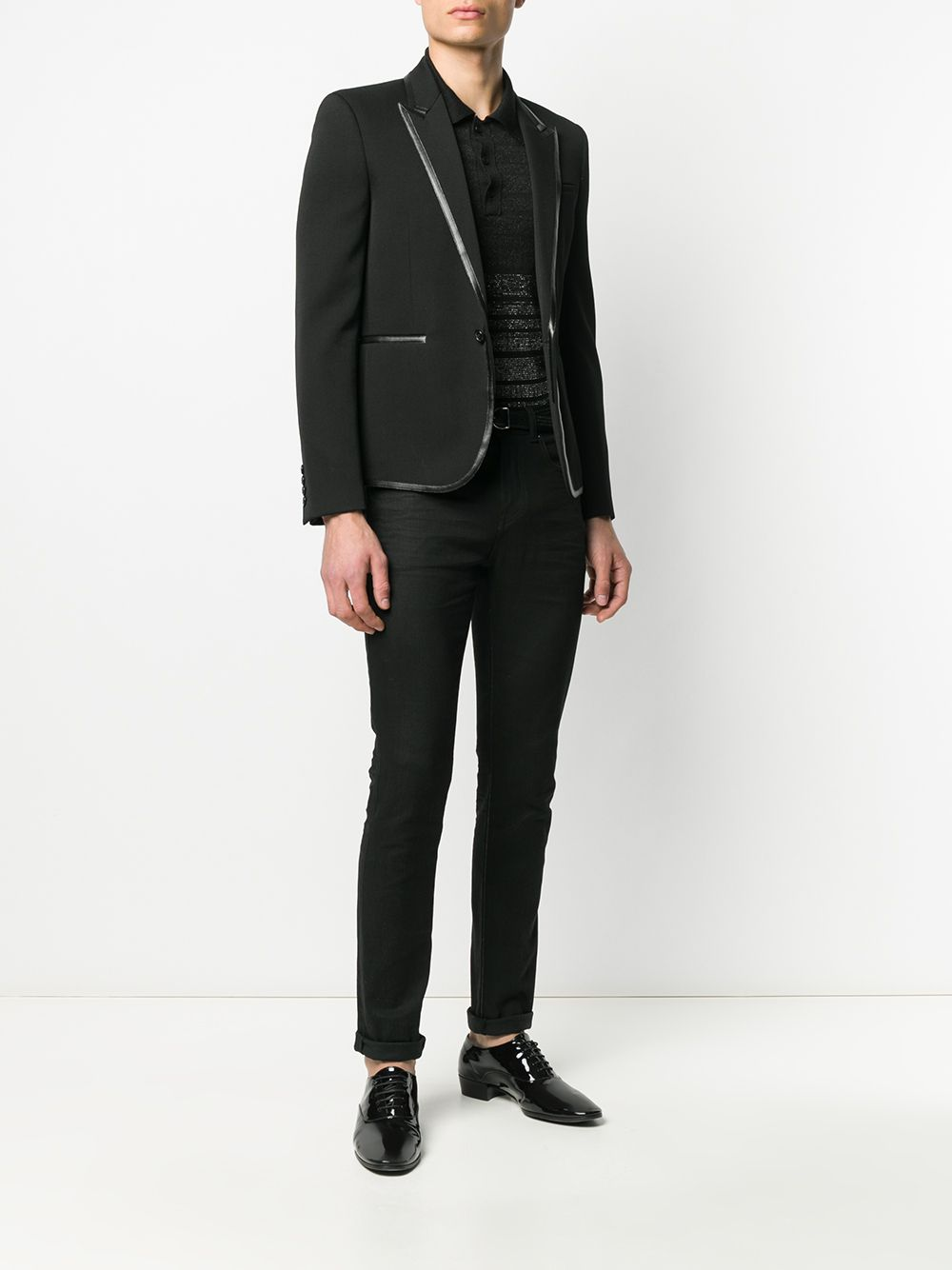 Immagine di Saint Laurent | Jacket