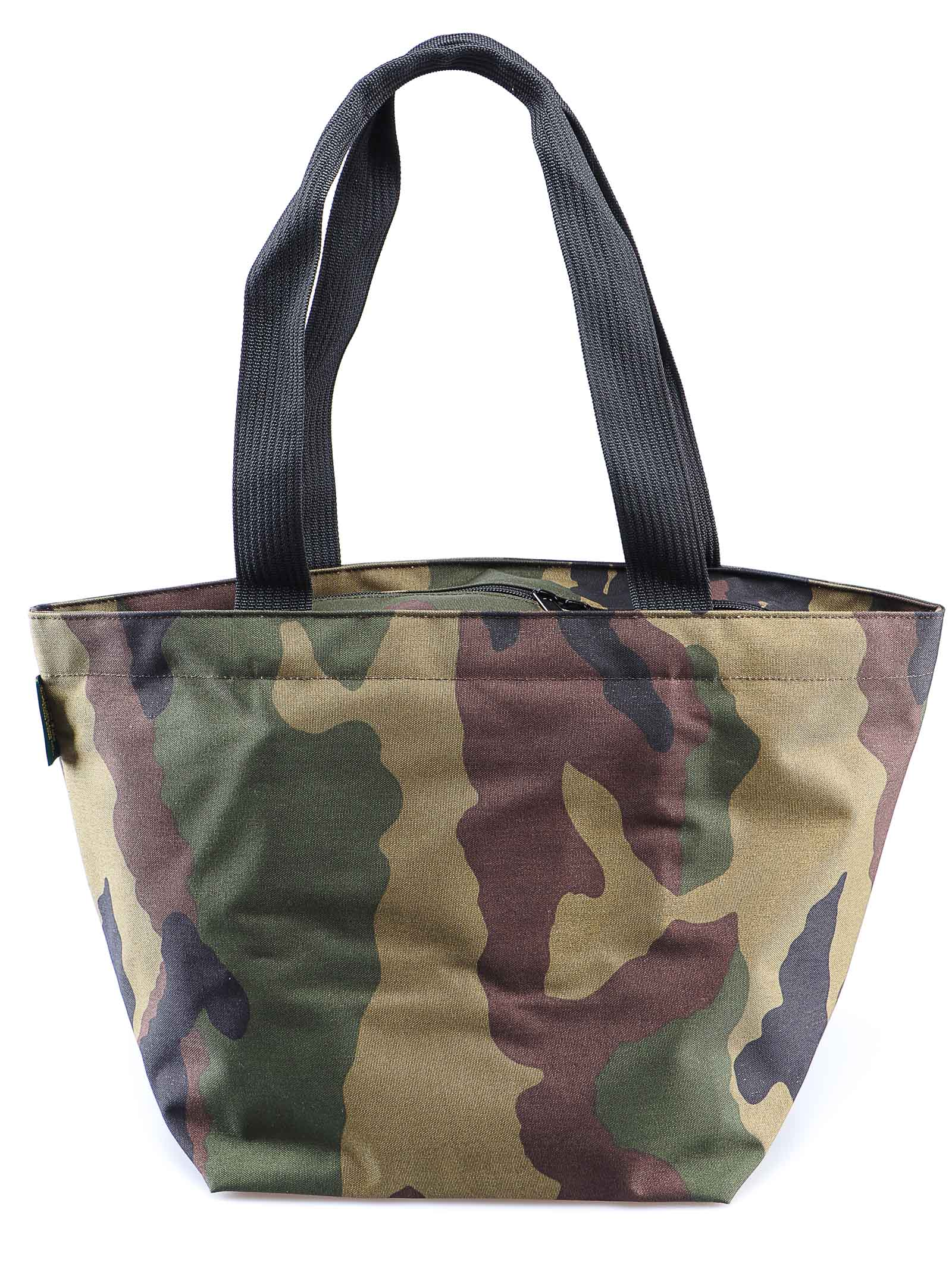 Picture of Herve` Chapelier | Tote