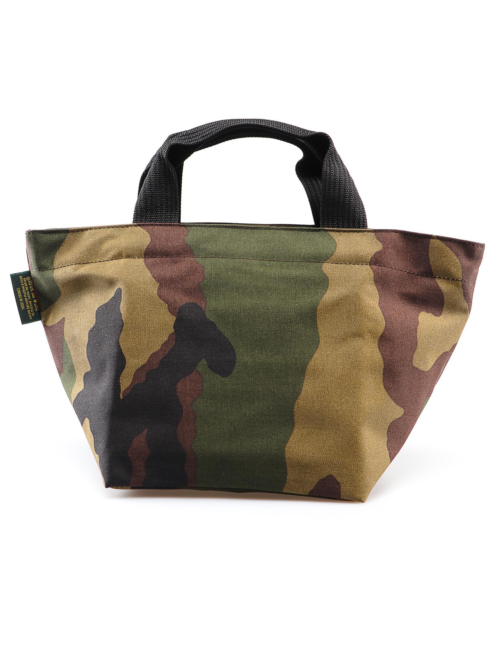 Immagine di Herve` Chapelier | Medium Handbag