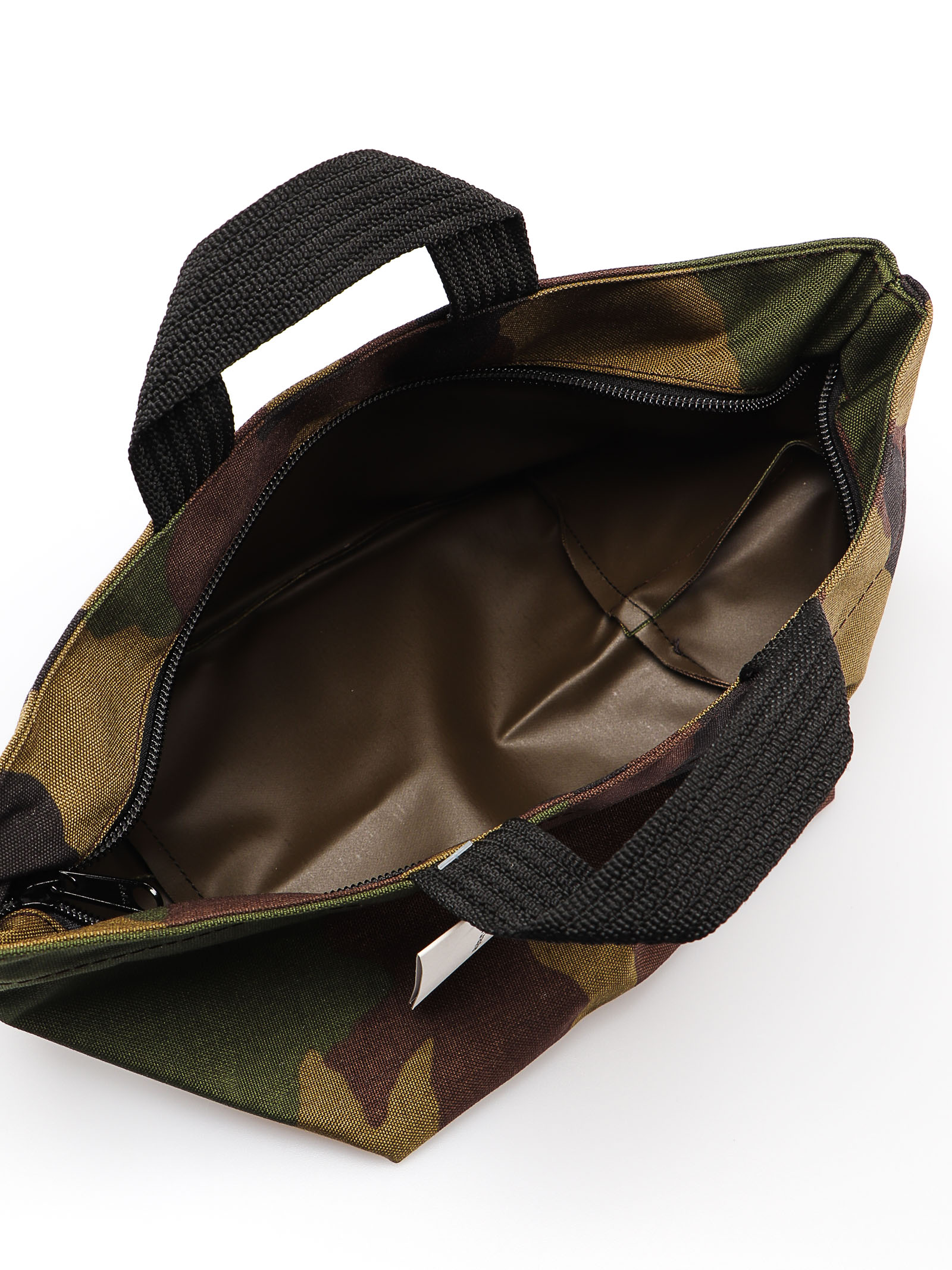 Immagine di Herve` Chapelier | Small Handbag