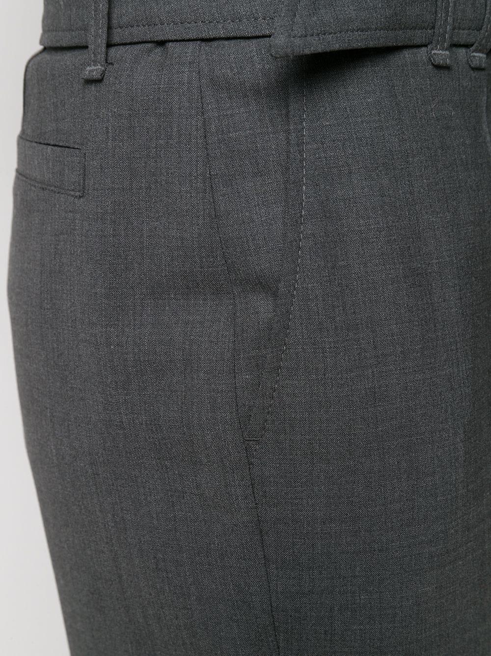 Immagine di Brunello Cucinelli | Pantalone