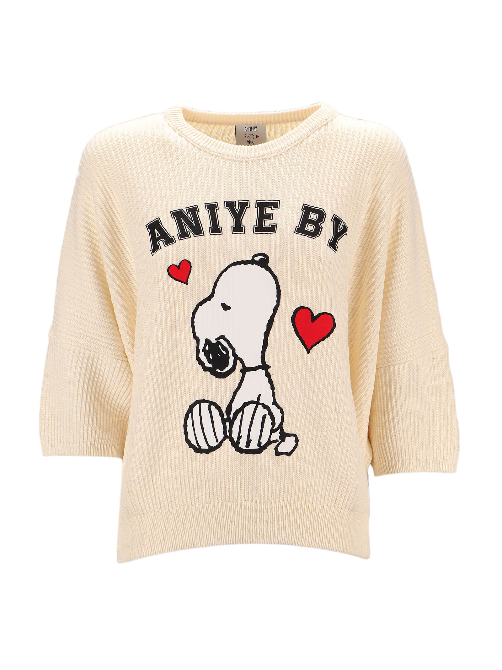 Picture of ANIYE-BY | T-shirt