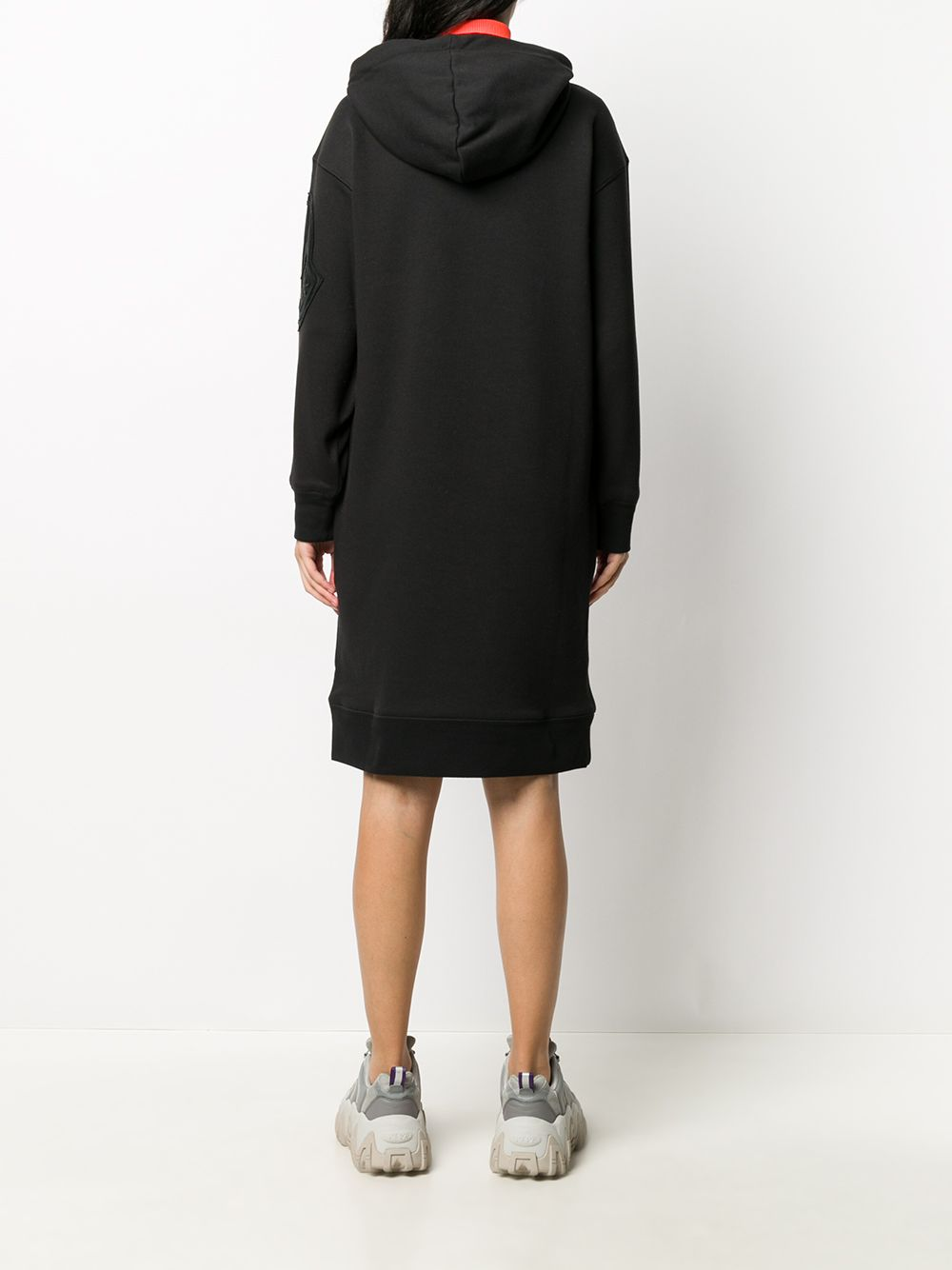 Picture of Moncler | Dress