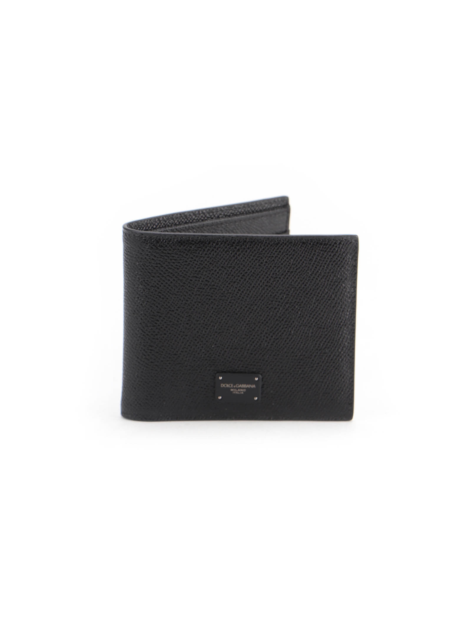 Picture of Dolce & Gabbana | Bifold Wallet