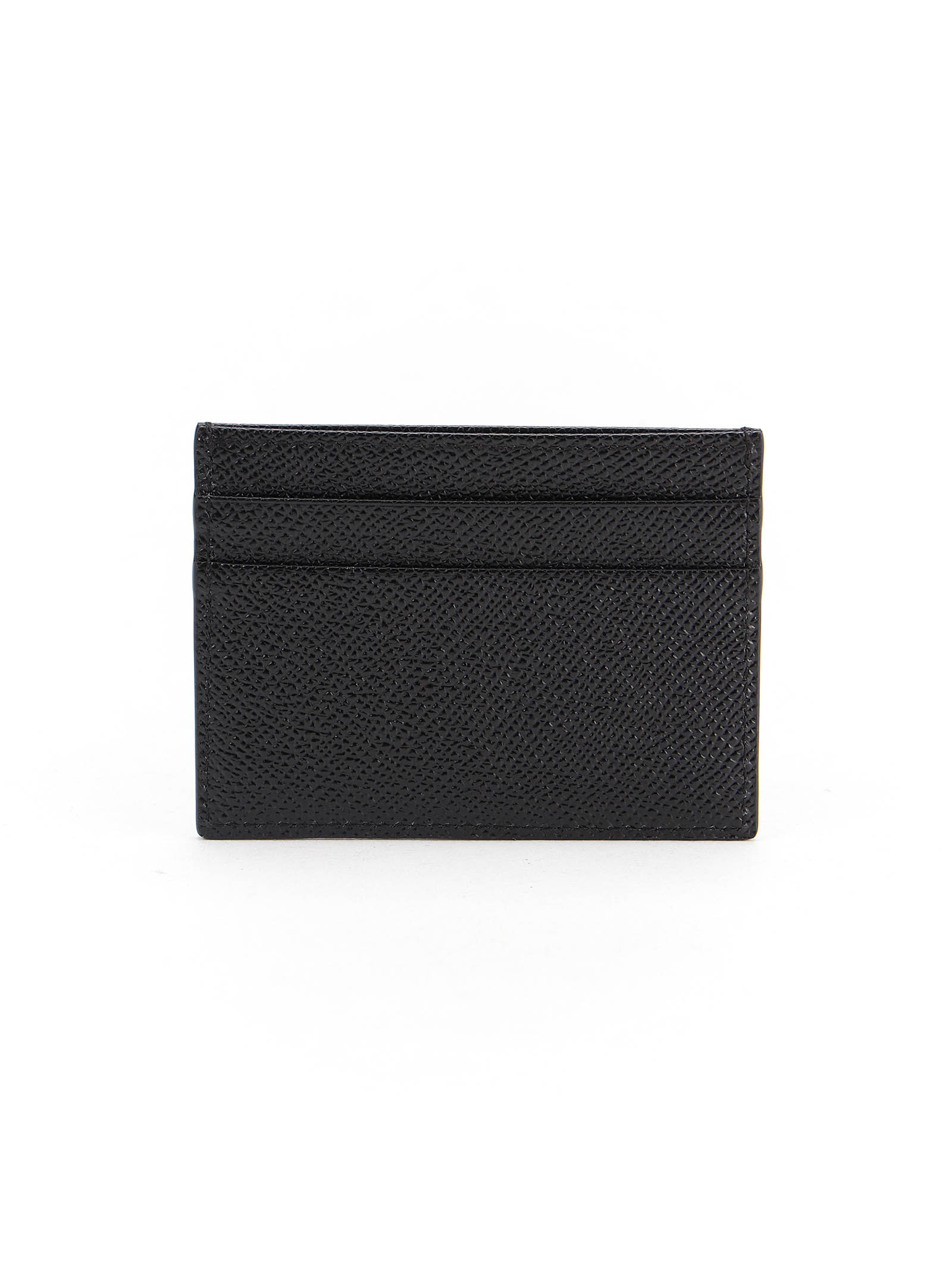 Immagine di Dolce & Gabbana | Cardholder
