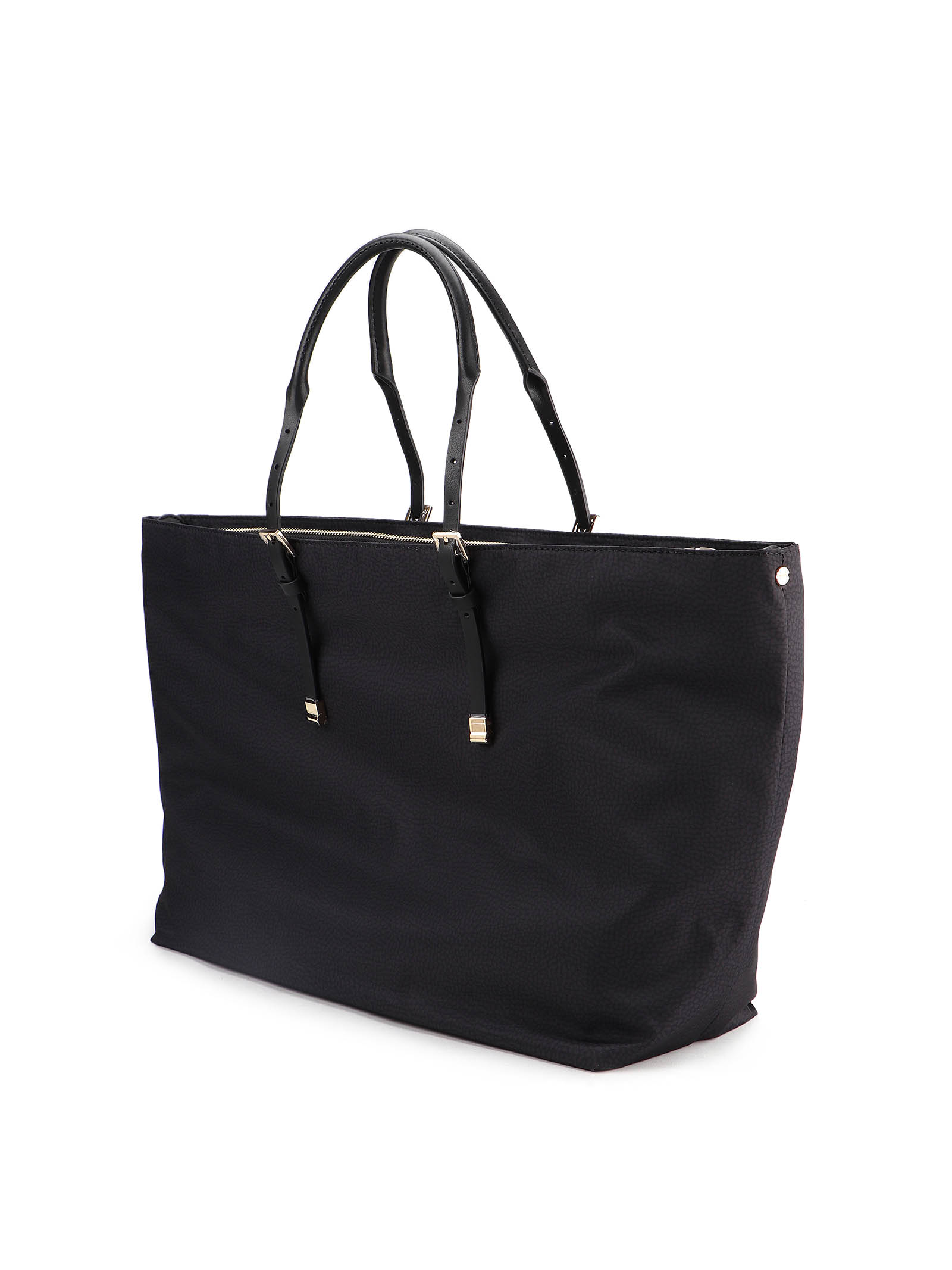 Picture of Borbonese | Tote Extra Large