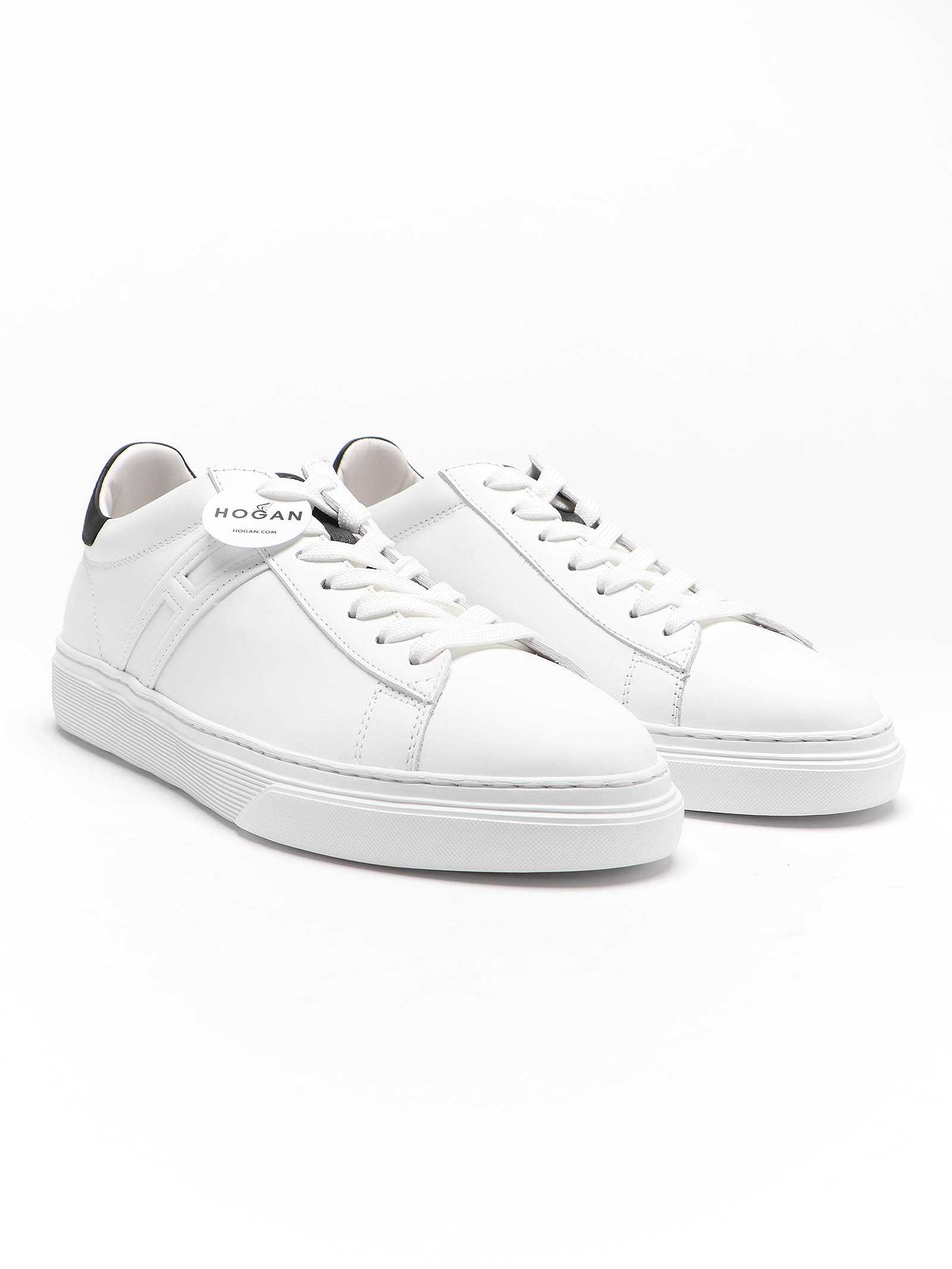Picture of Hogan   H365 Sneaker