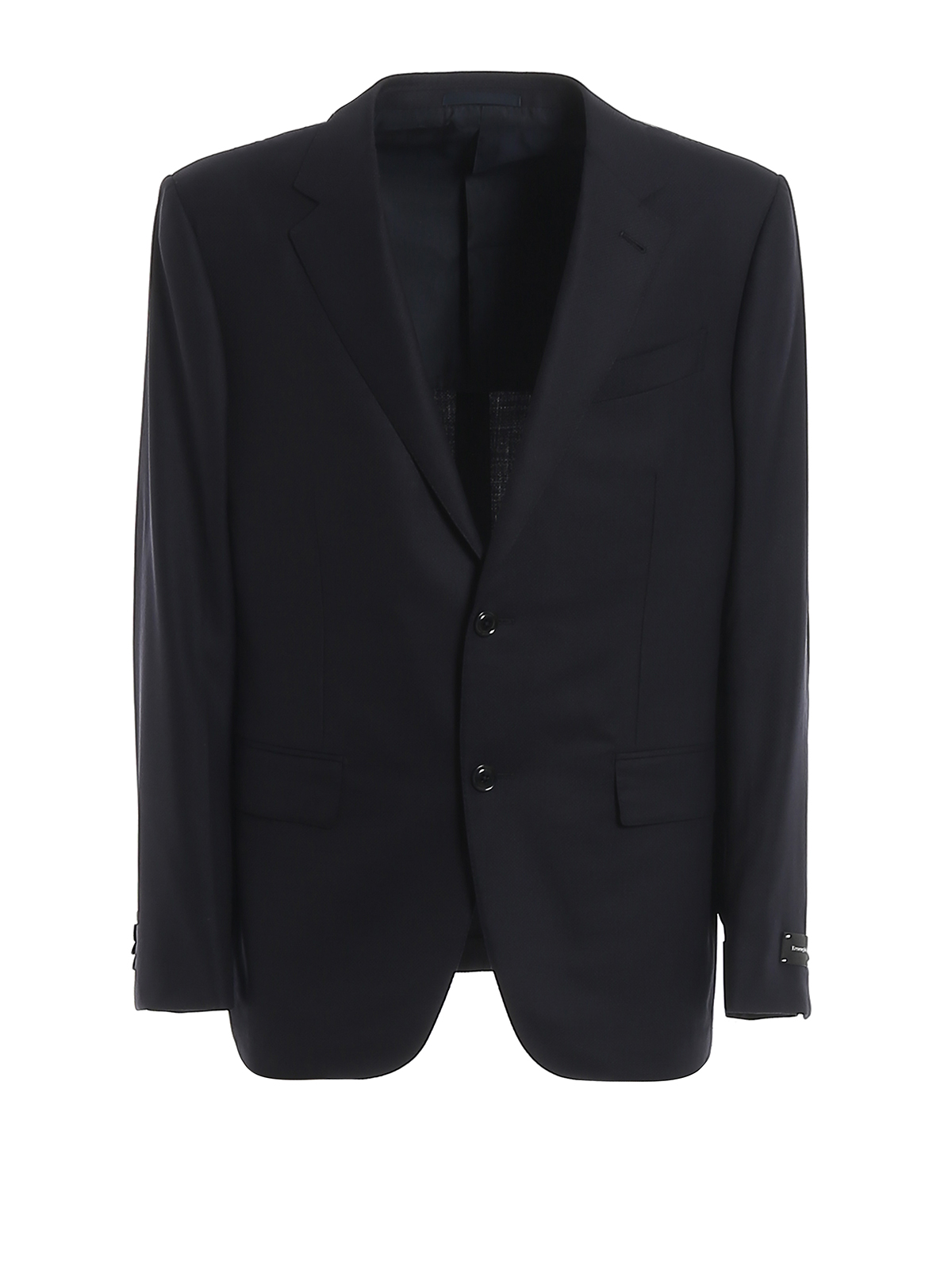 Picture of Ermenegildo Zegna | Formal Jacket