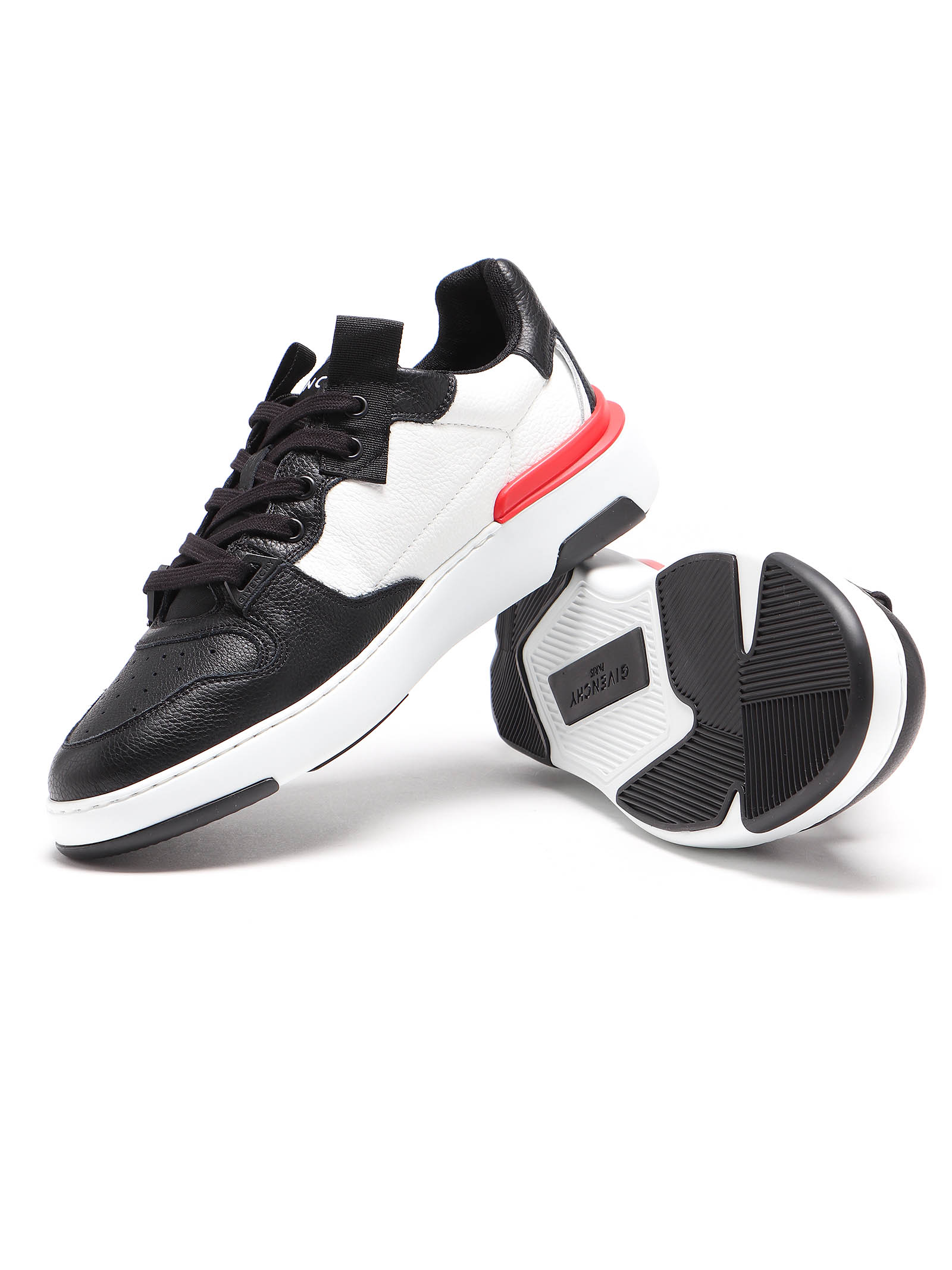 Immagine di Givenchy | Wing Low Sneaker