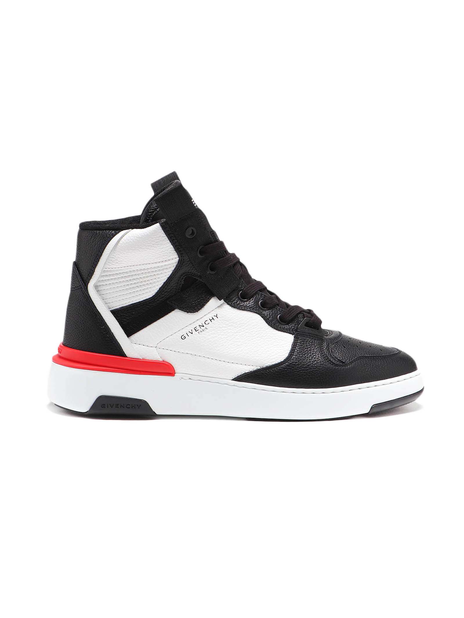Immagine di Givenchy | Wing High Sneaker