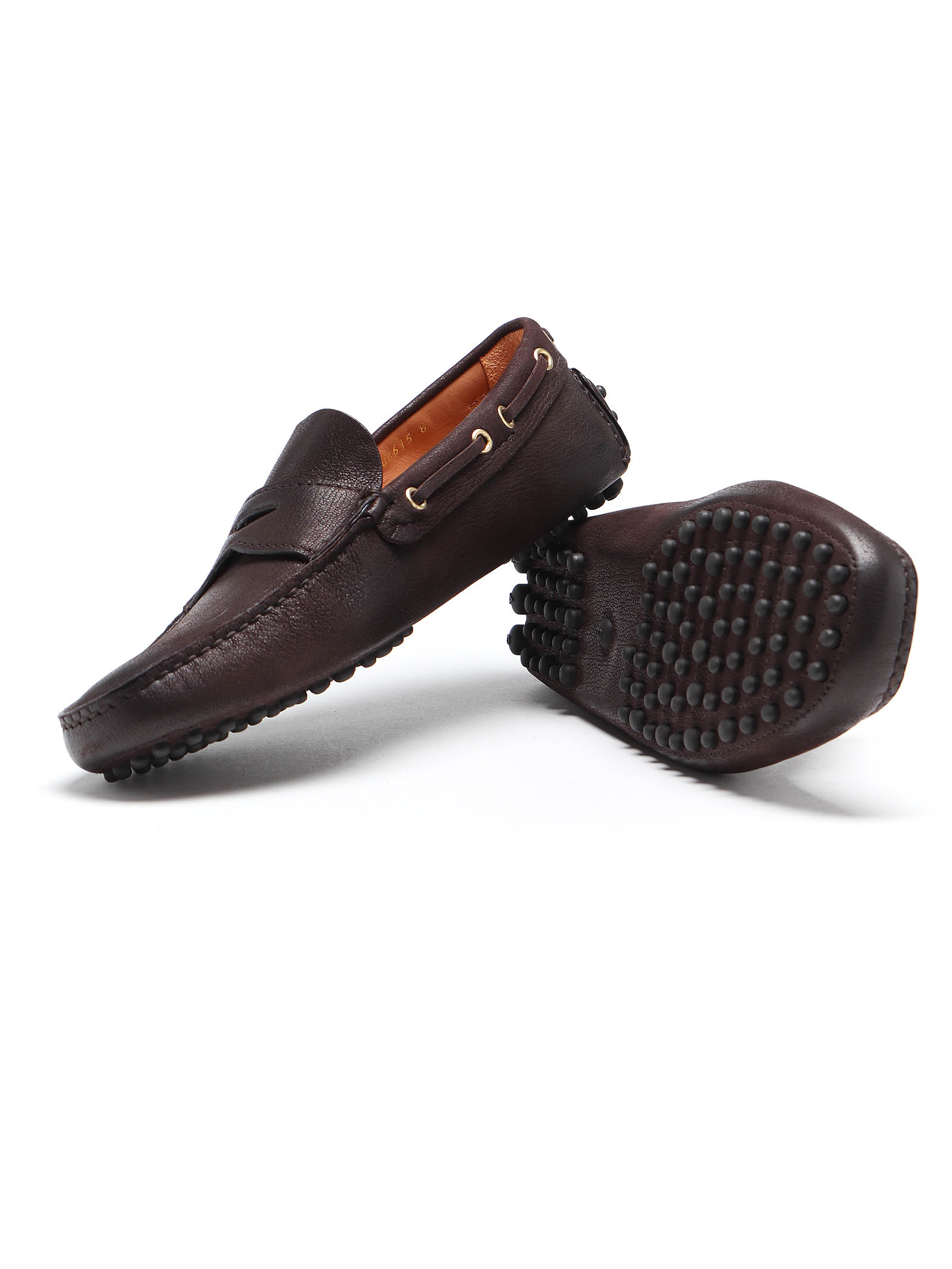 Picture of Car Shoe | Driving Loafer