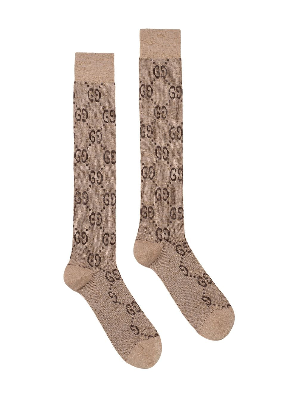 Picture of Gucci   Gg Socks
