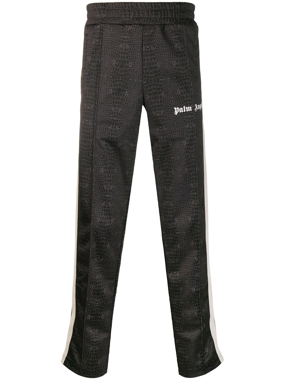 Immagine di Palm Angels | Croco Track Pants