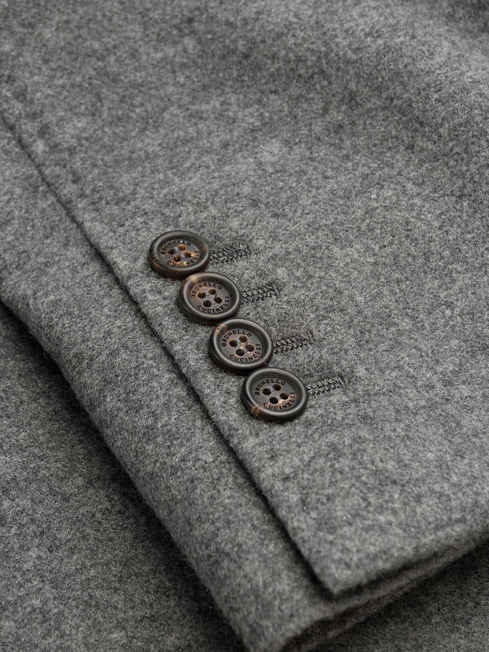 Immagine di Brunello Cucinelli   Cashmere Jacket