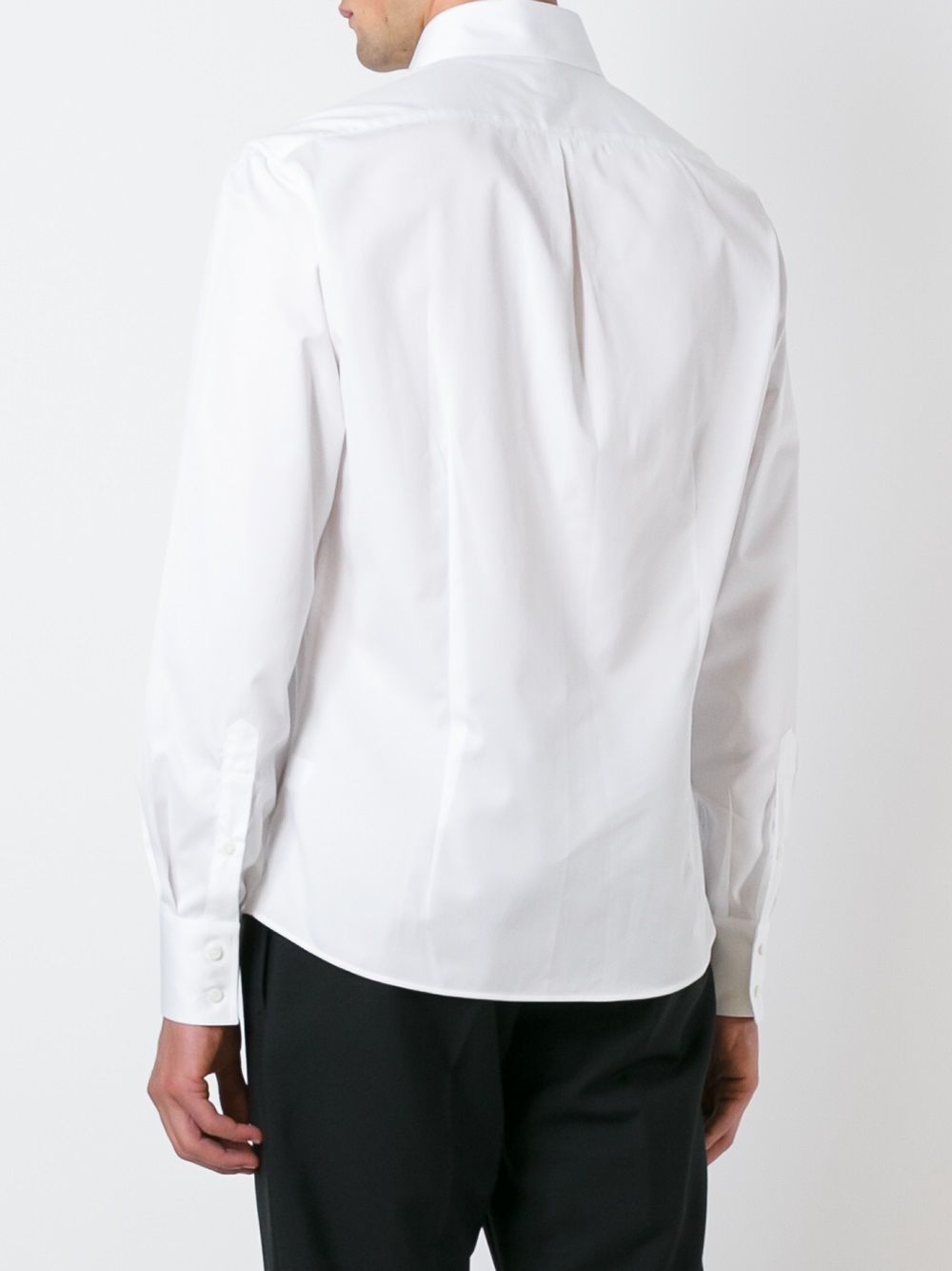 Immagine di Brunello Cucinelli   Shirt
