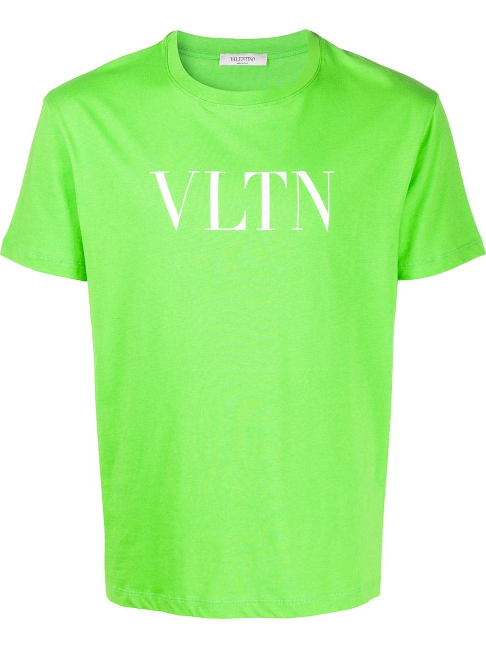 Picture of Valentino | T-Shirt Vltn