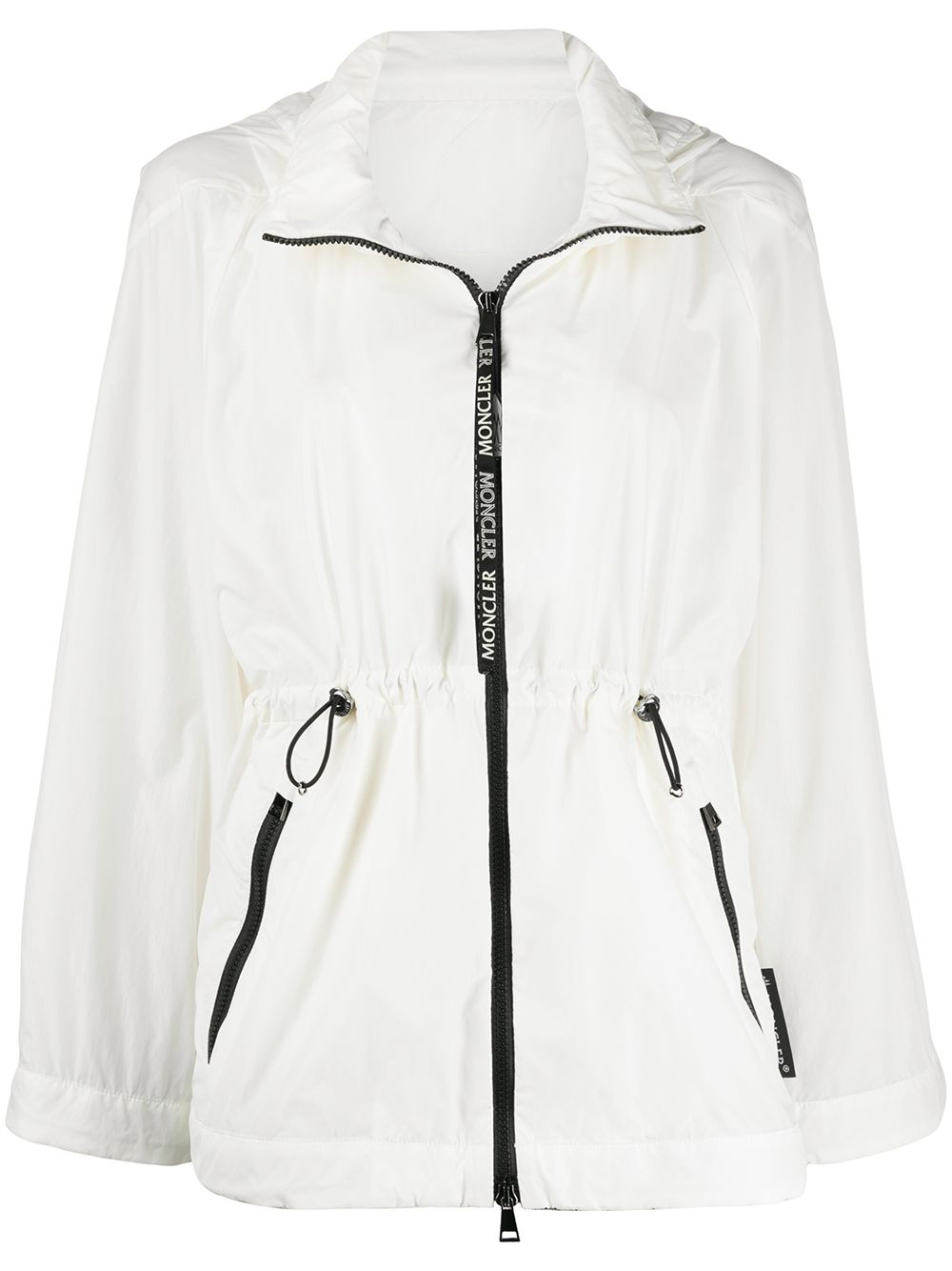 Immagine di Moncler | Lime Jacket