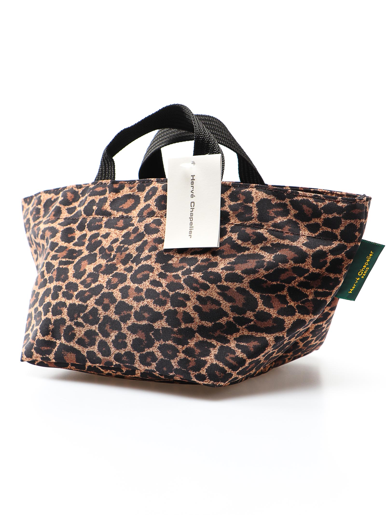 Picture of Herve` Chapelier | Small Handbag