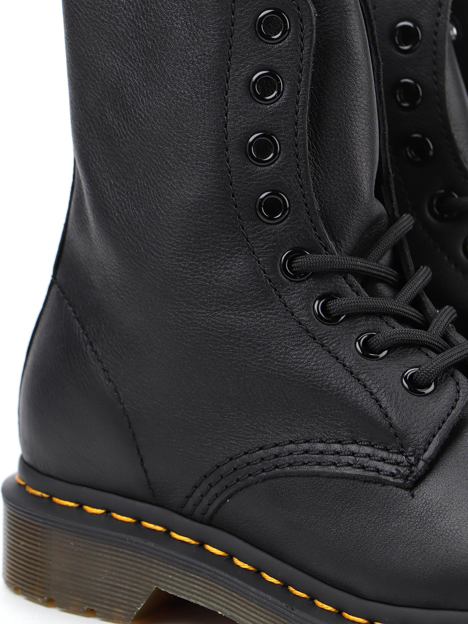 Immagine di Dr. Martens | Pascal Virginia Boot