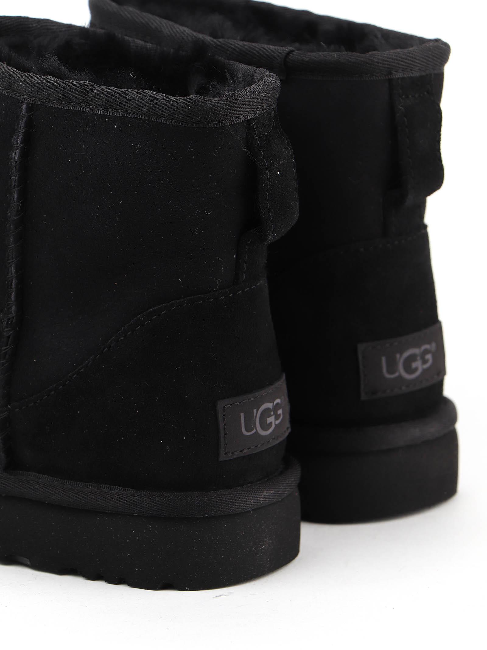 Immagine di Ugg   Mini Classic Ii Boot