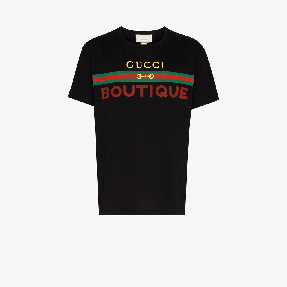 Picture of Gucci | S/S T-Shirt