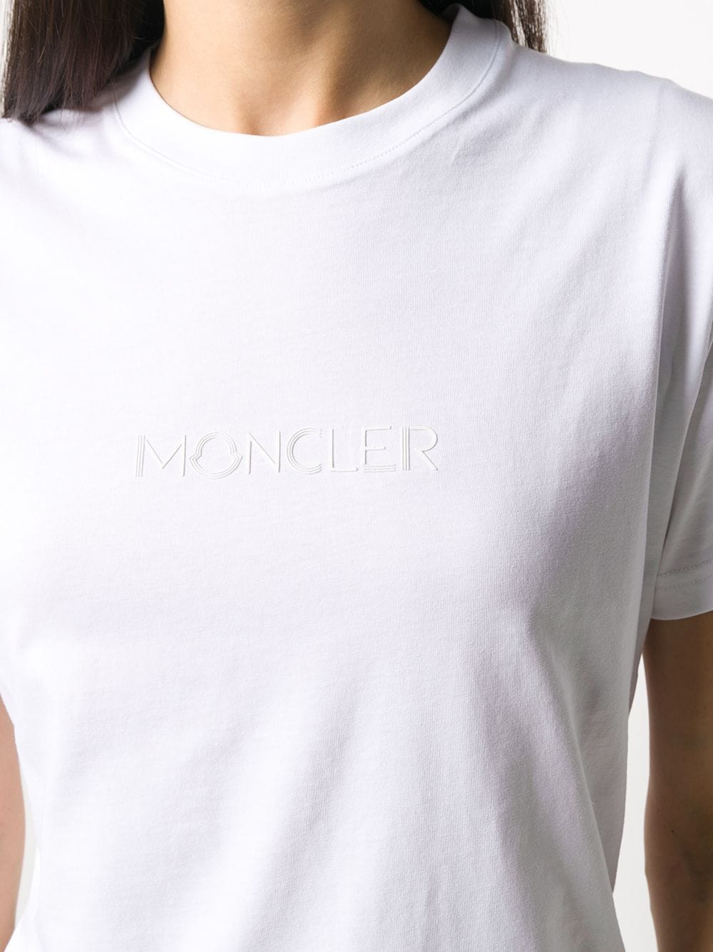 Picture of Moncler   T-Shirt