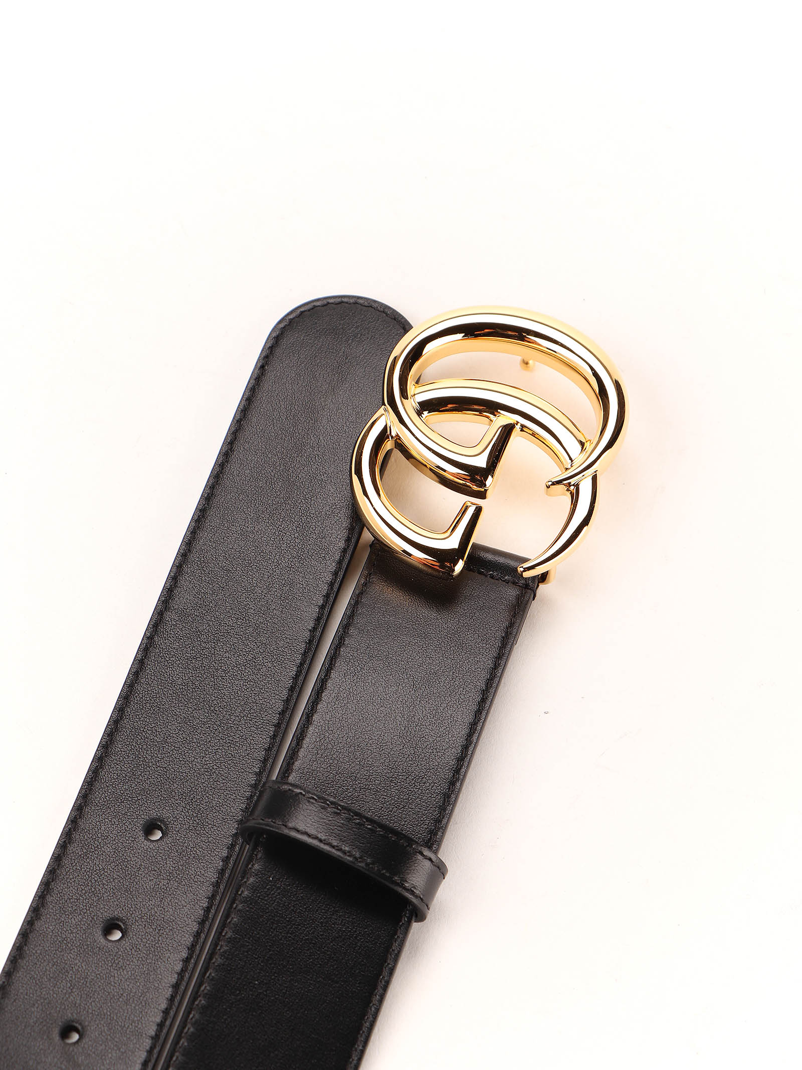 Picture of Gucci | GG Marmont Belt 40