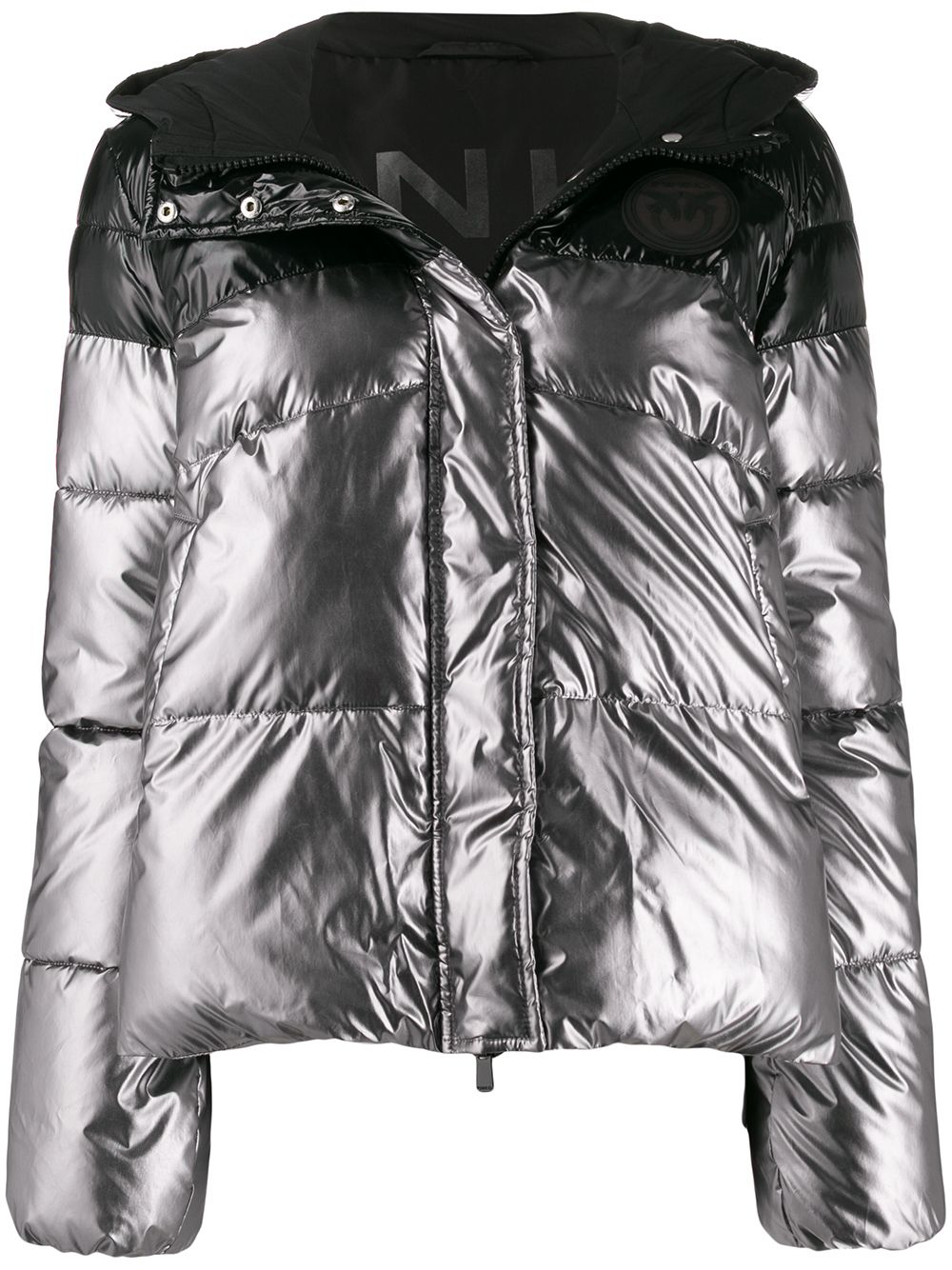 Picture of Pinko | Punch Down Jacket