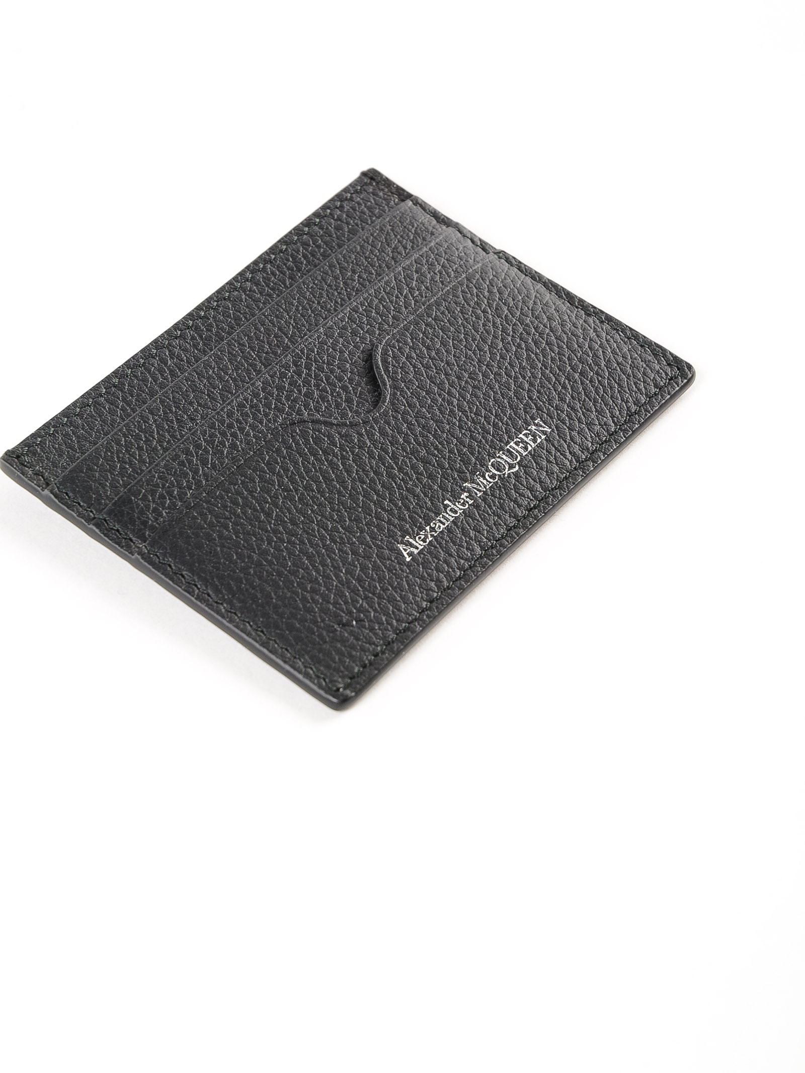 Picture of Alexander Mcqueen | Card Case
