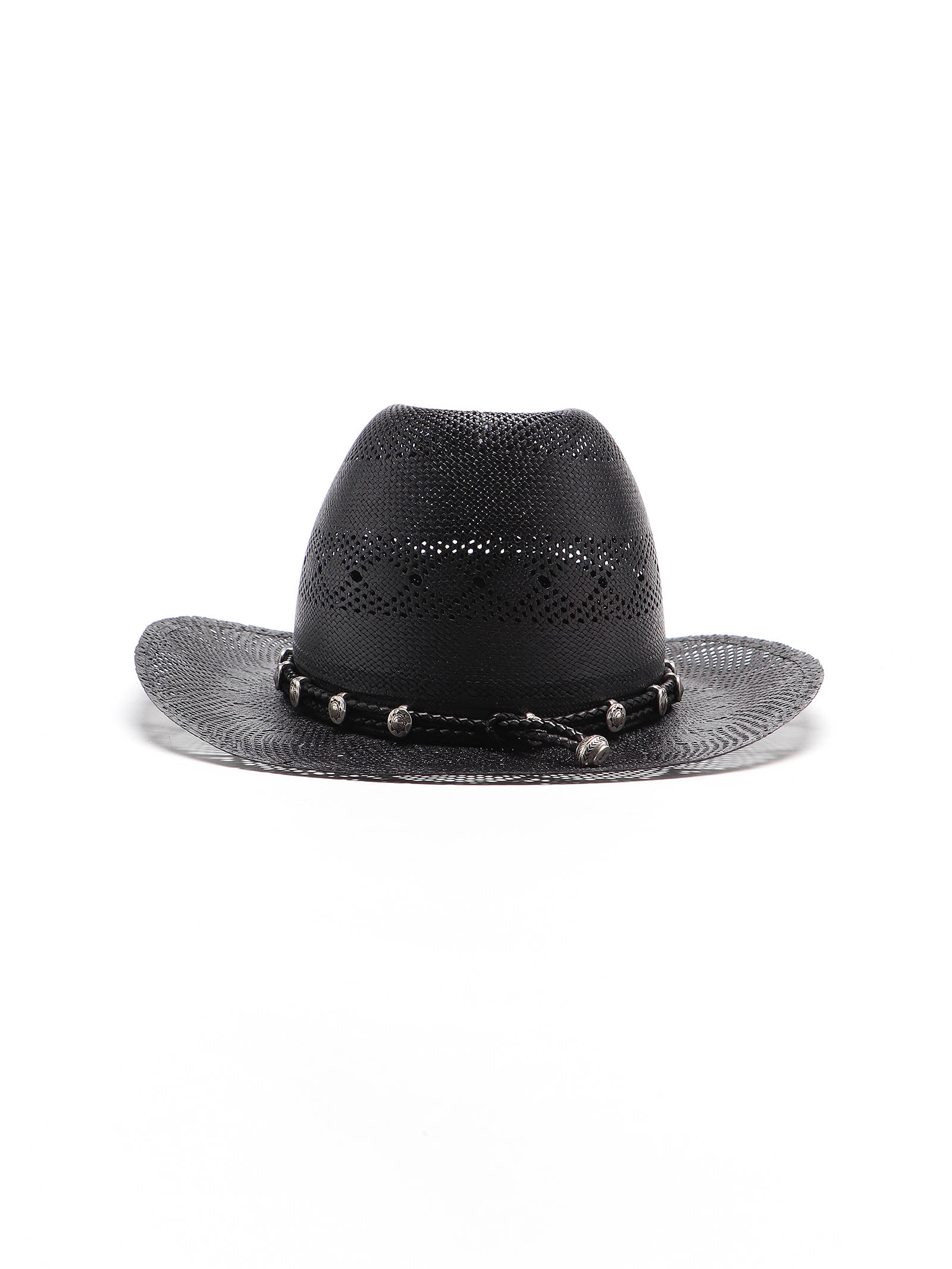 Picture of Saint Laurent | Hat Jones