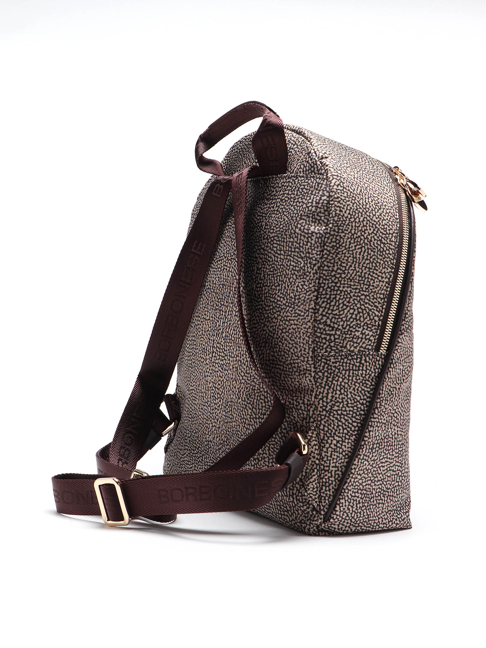 Immagine di Borbonese | Backpack Medium