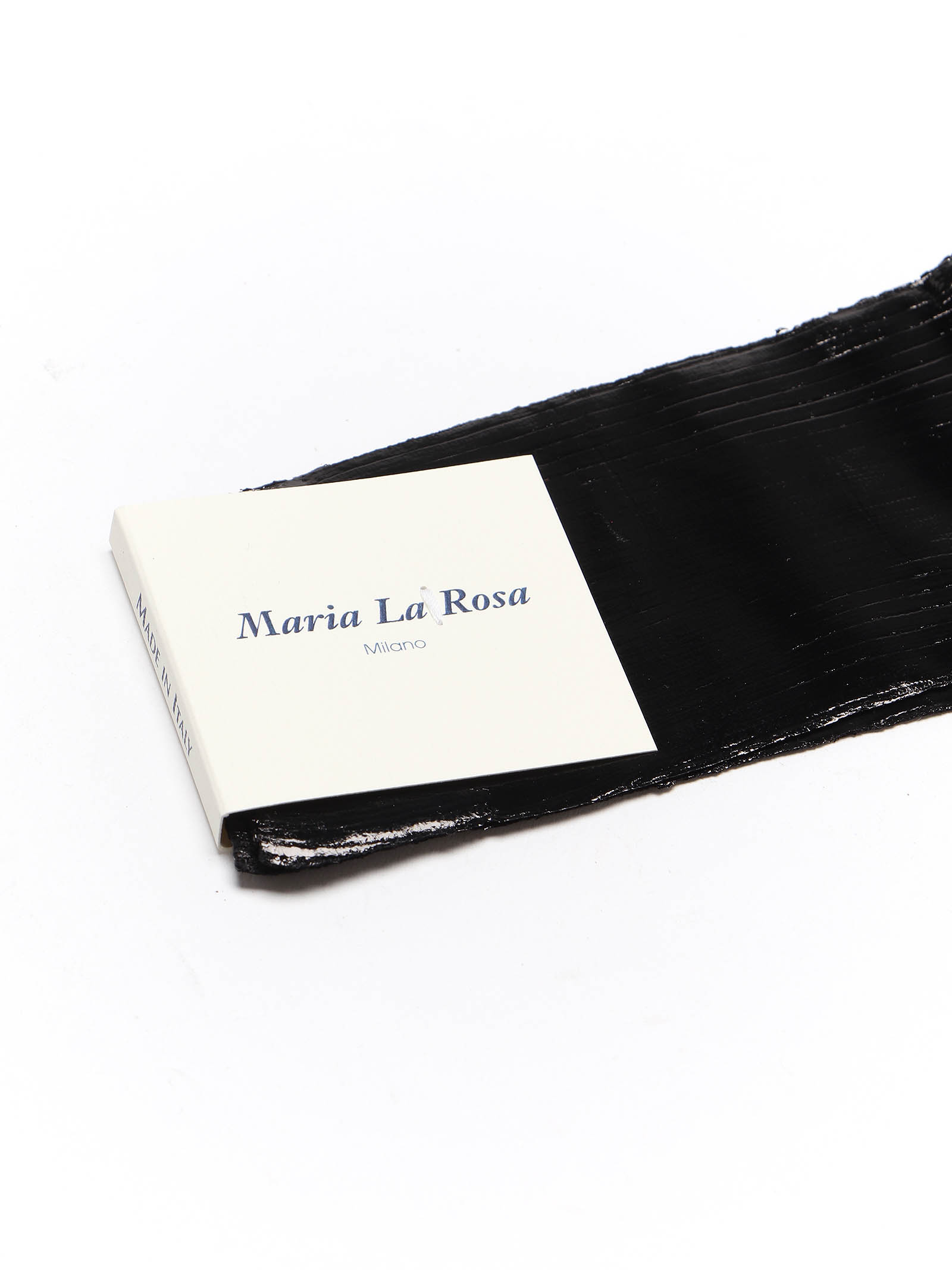 Picture of Maria La Rosa | Socks