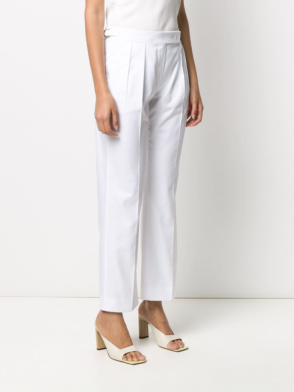Picture of Max Mara | Lucas Trousers