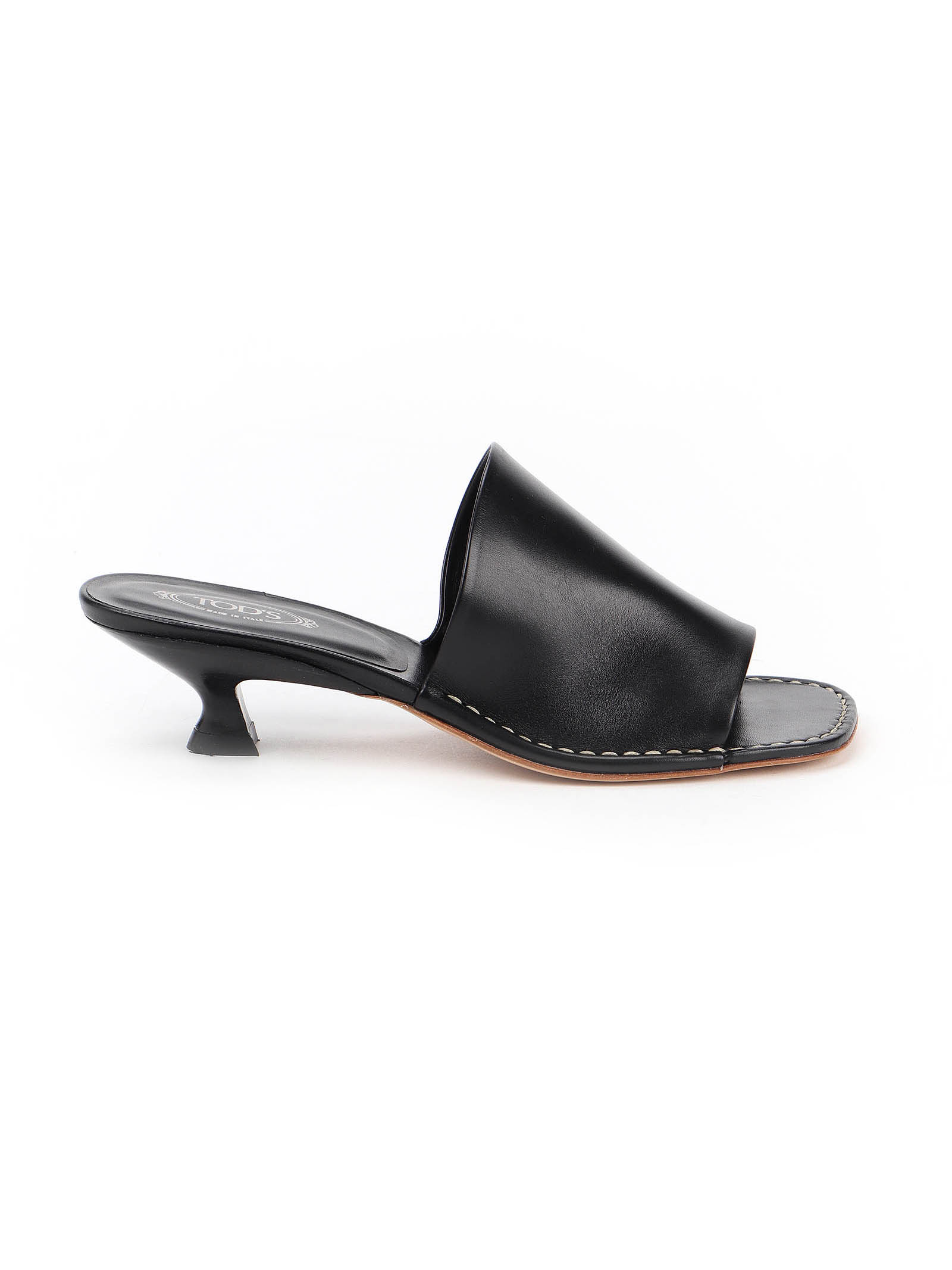Picture of Tod`S | Sandal Heel 5Cm