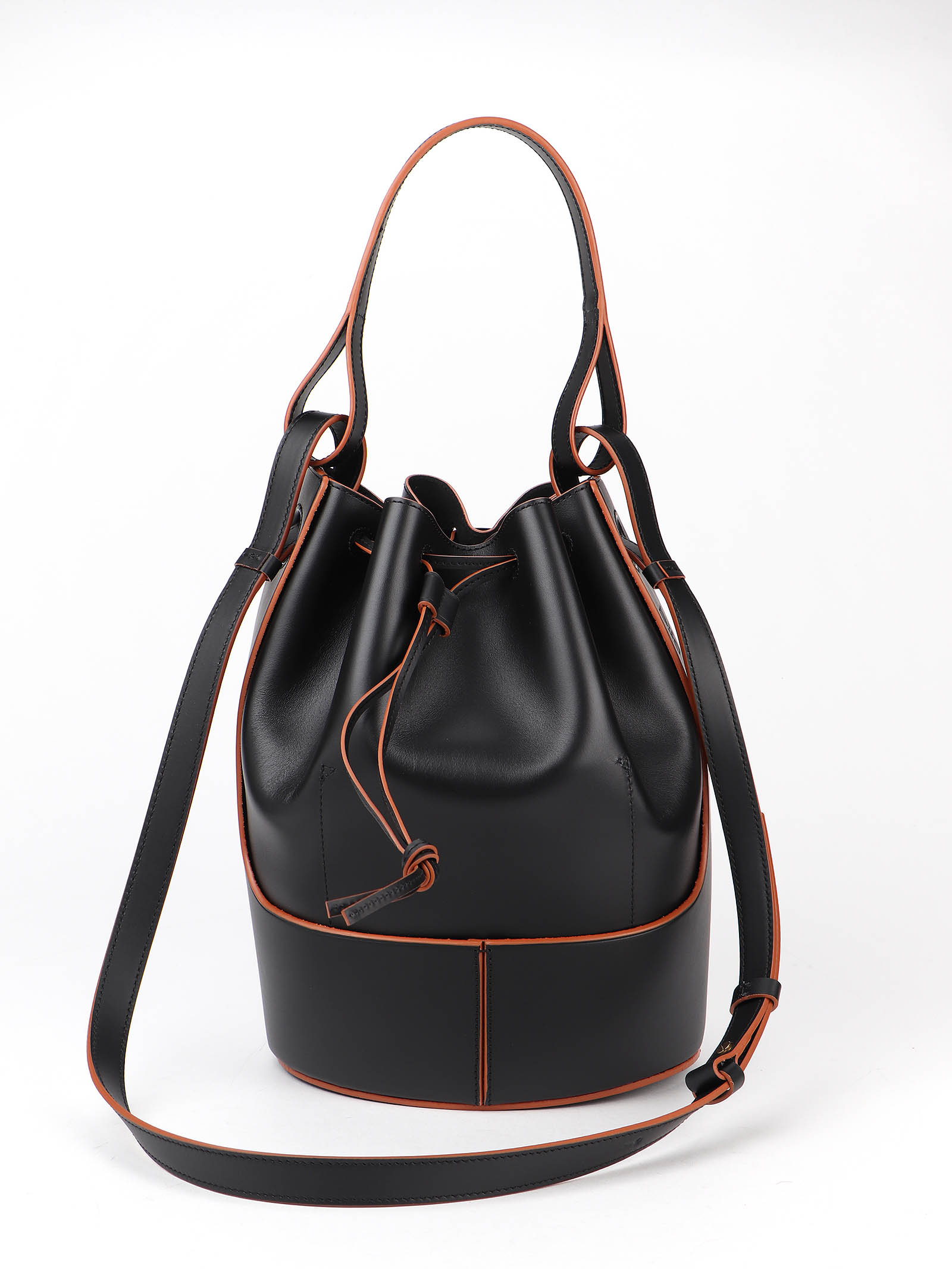 Picture of Loewe | Balloon Bag
