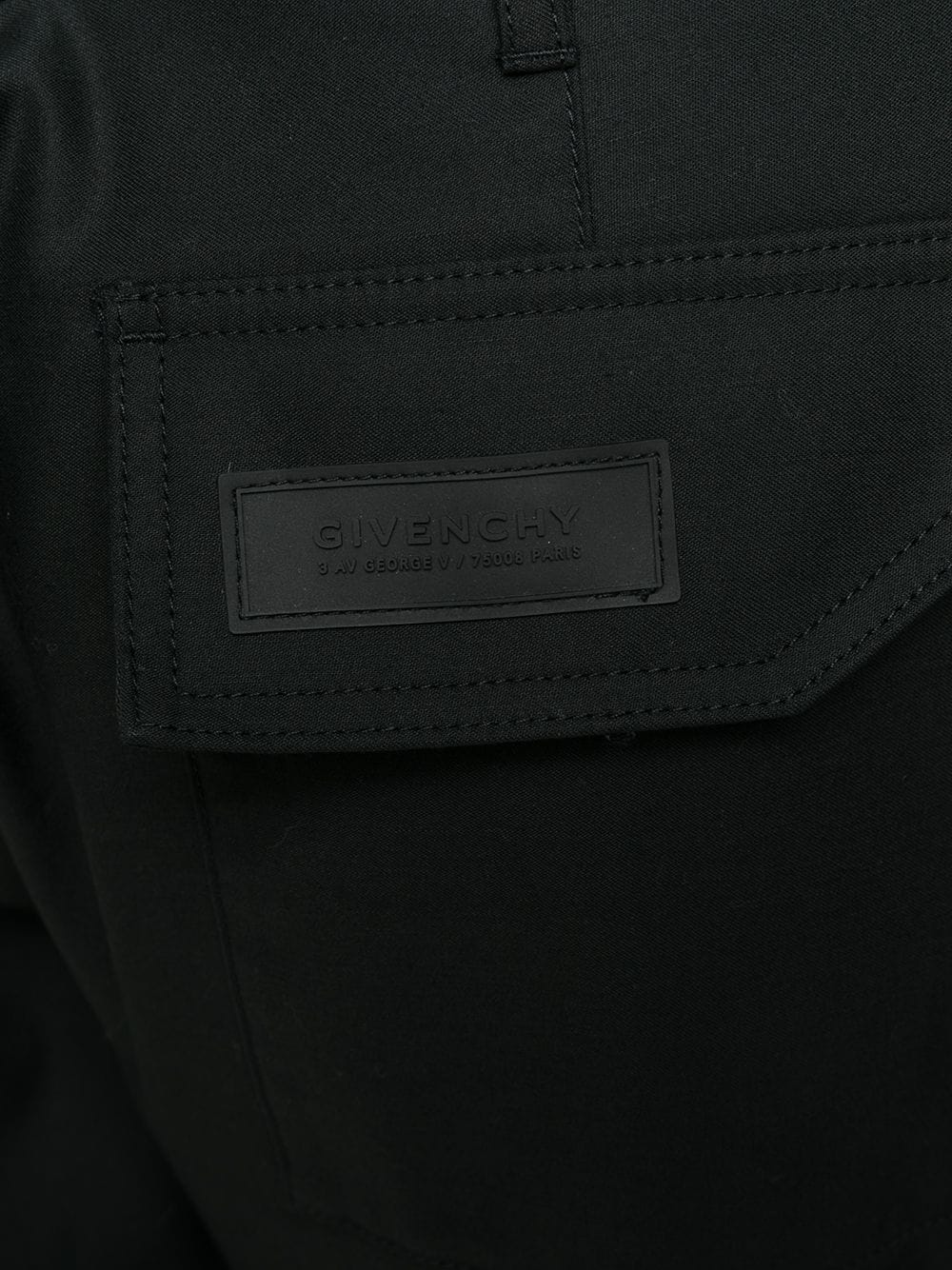 Immagine di Givenchy   Cargo Trousers